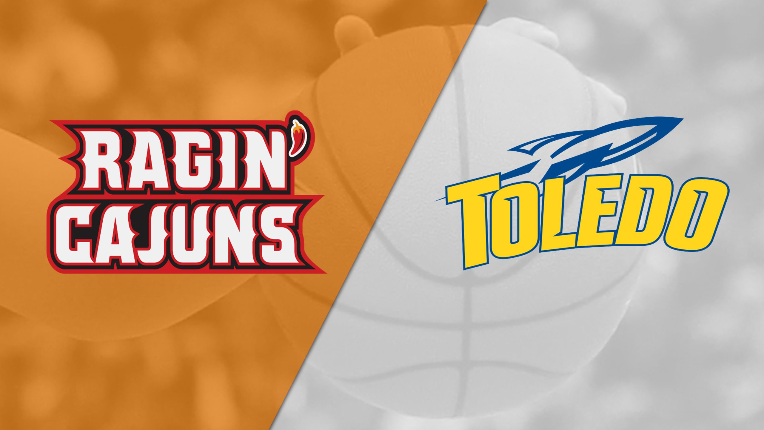 Louisiana vs. Toledo (W Basketball)