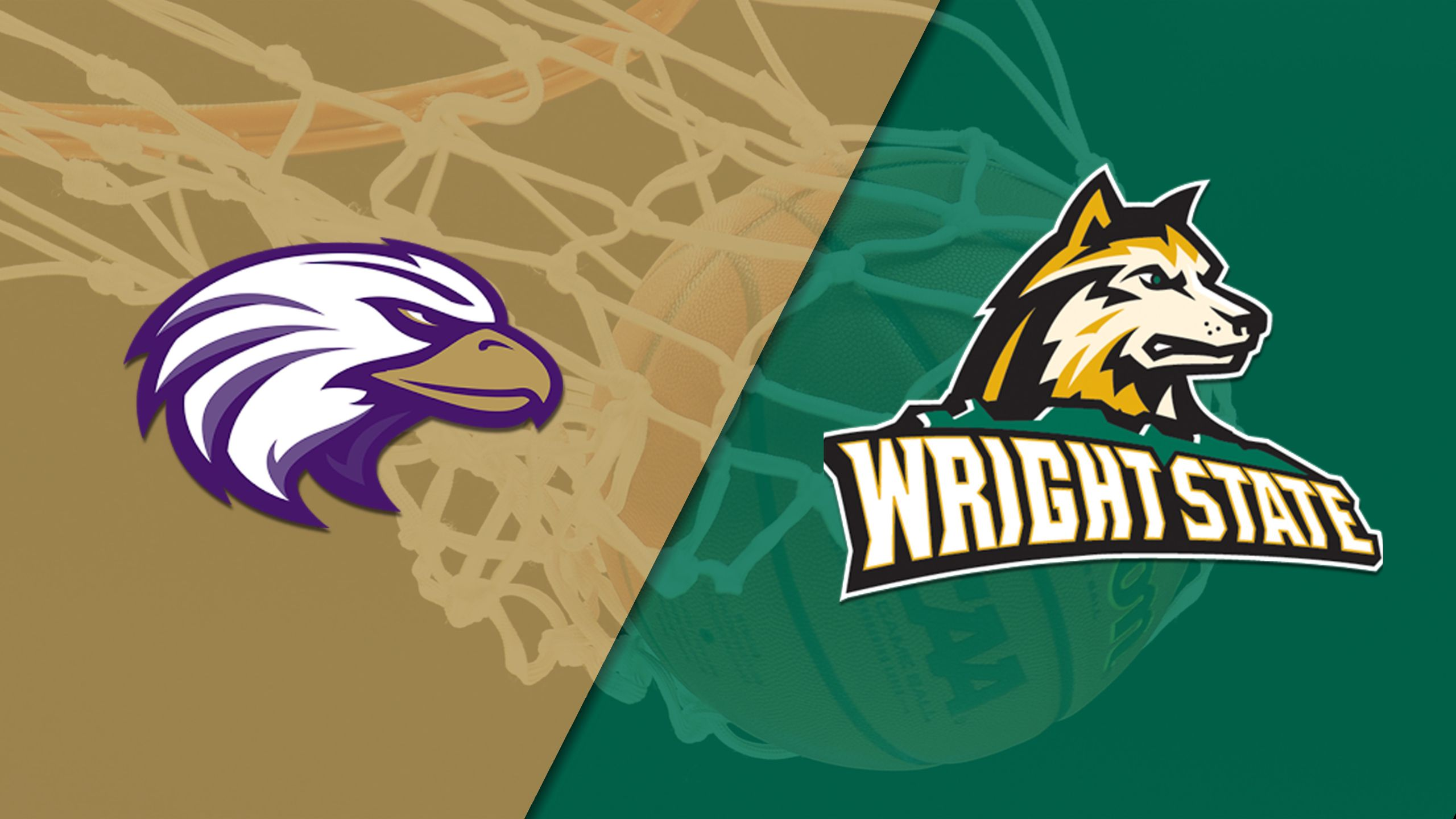 Cincinnati Christian vs. Wright State (W Basketball)