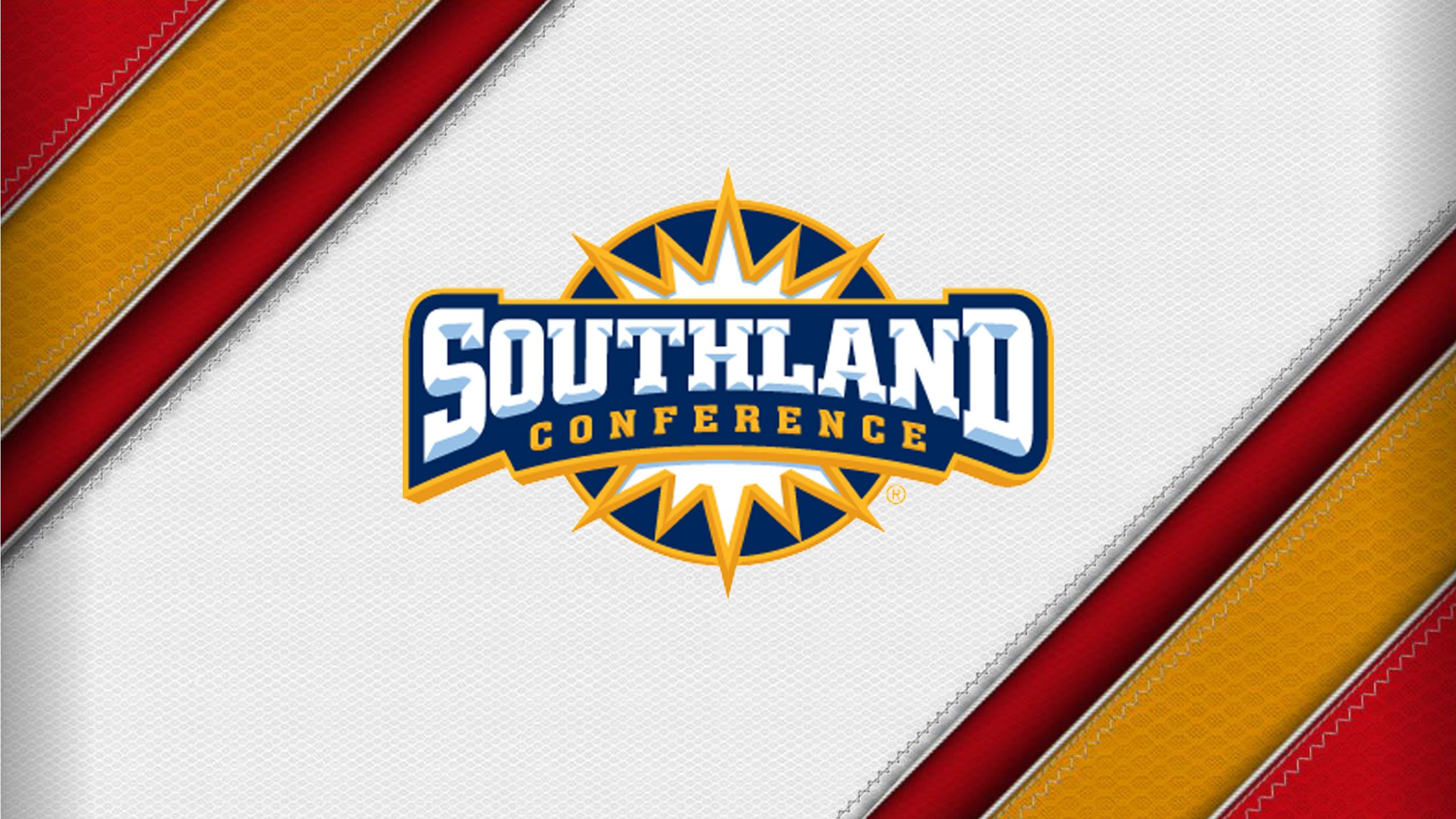 Southland Conference Basketball Preview Show