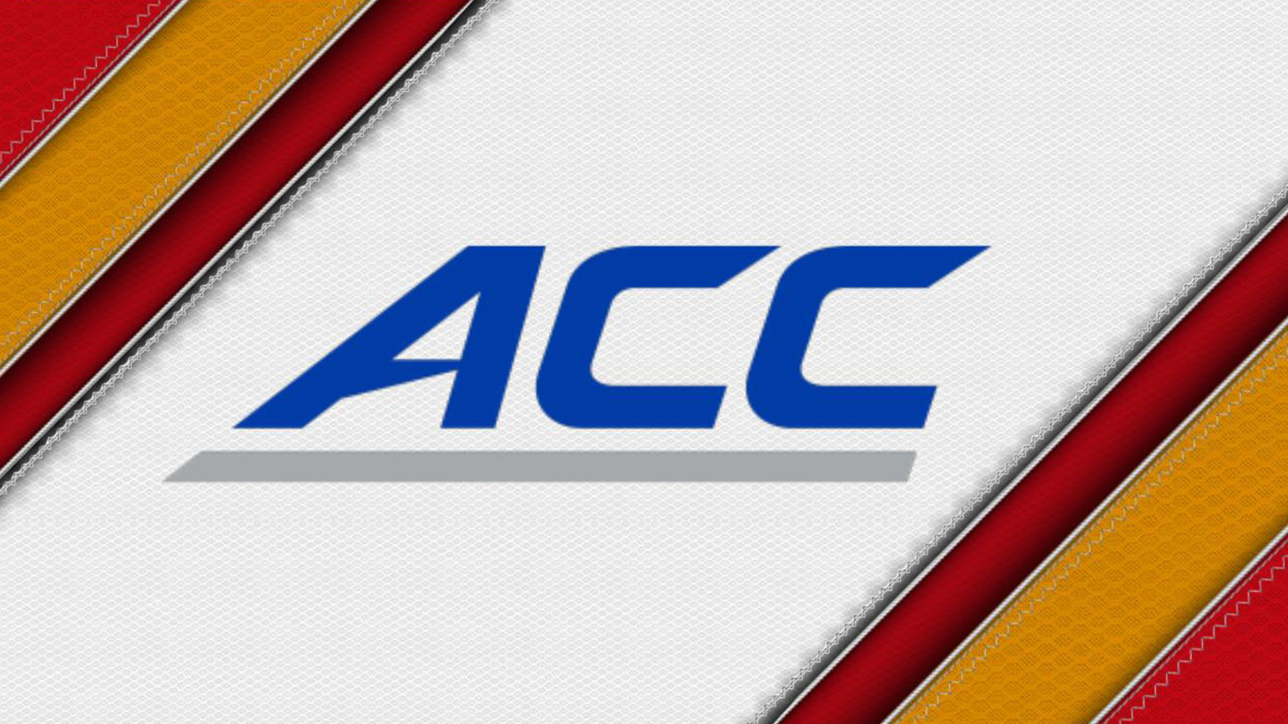 ACC Women's Basketball Media Day