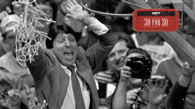 30 For 30: Survive And Advance presented by Buick