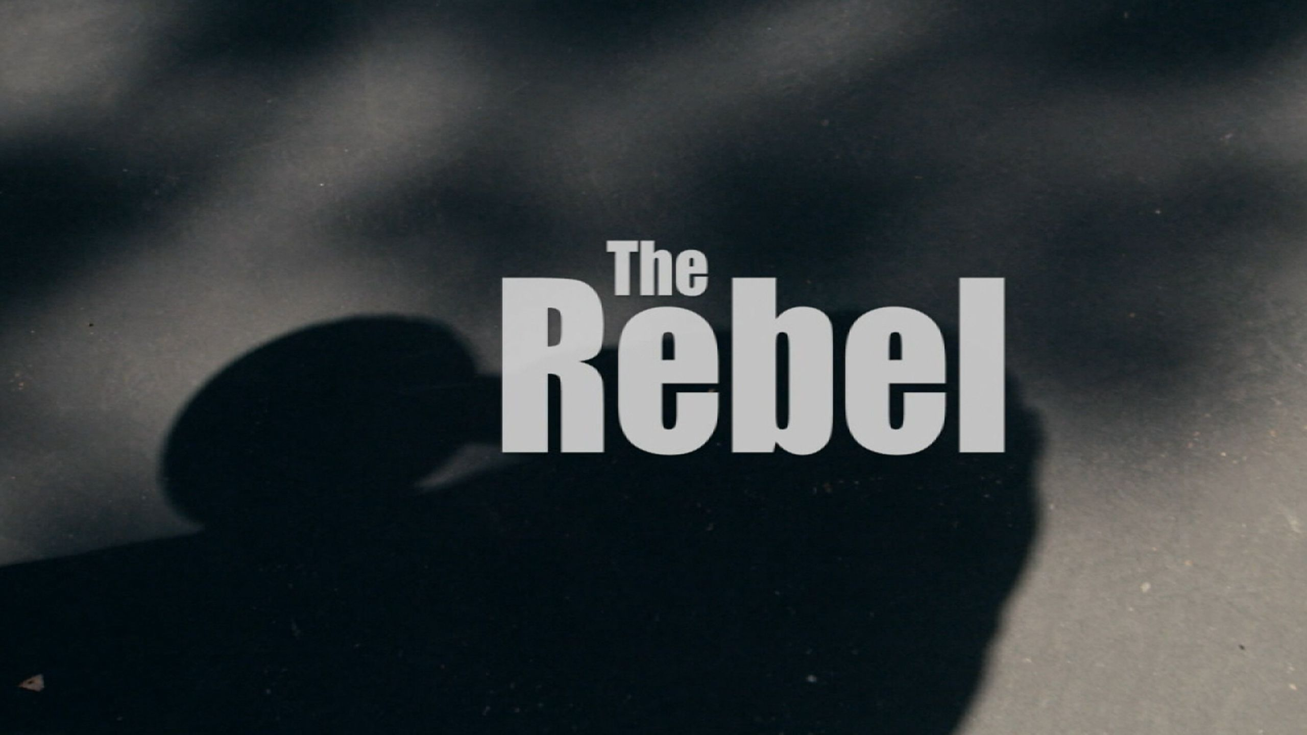 SEC Storied: The Rebel Presented by Dr Pepper