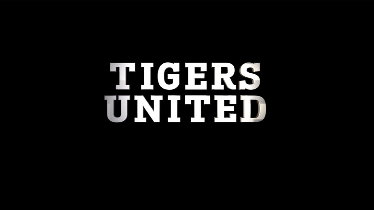 SEC Storied: Tigers United