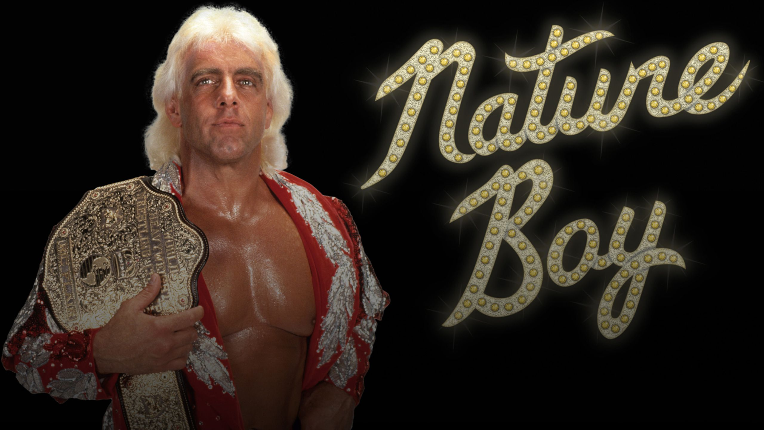 30 For 30: Nature Boy Presented by MINI