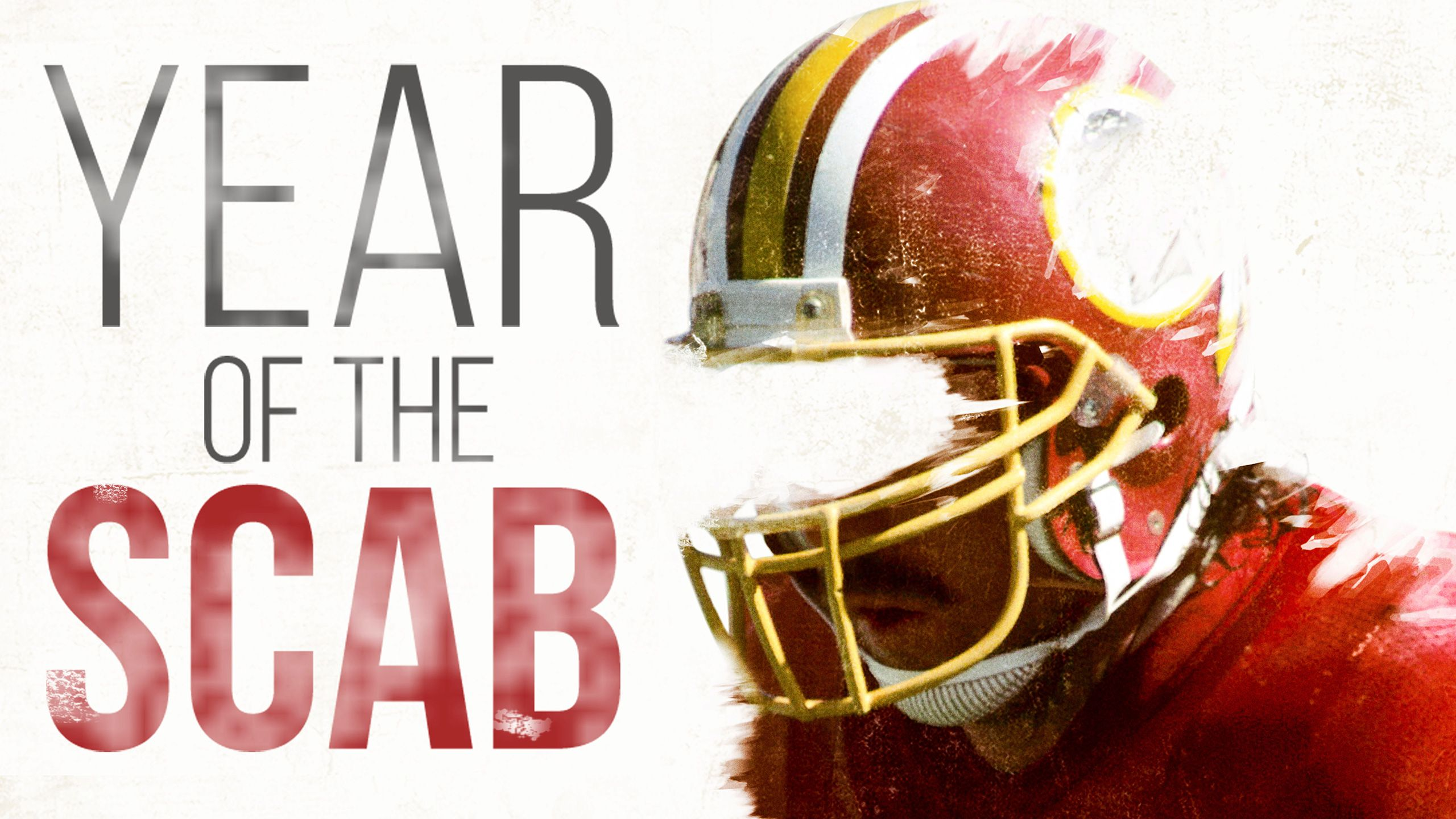 30 for 30: Year of the Scab Presented by MINI