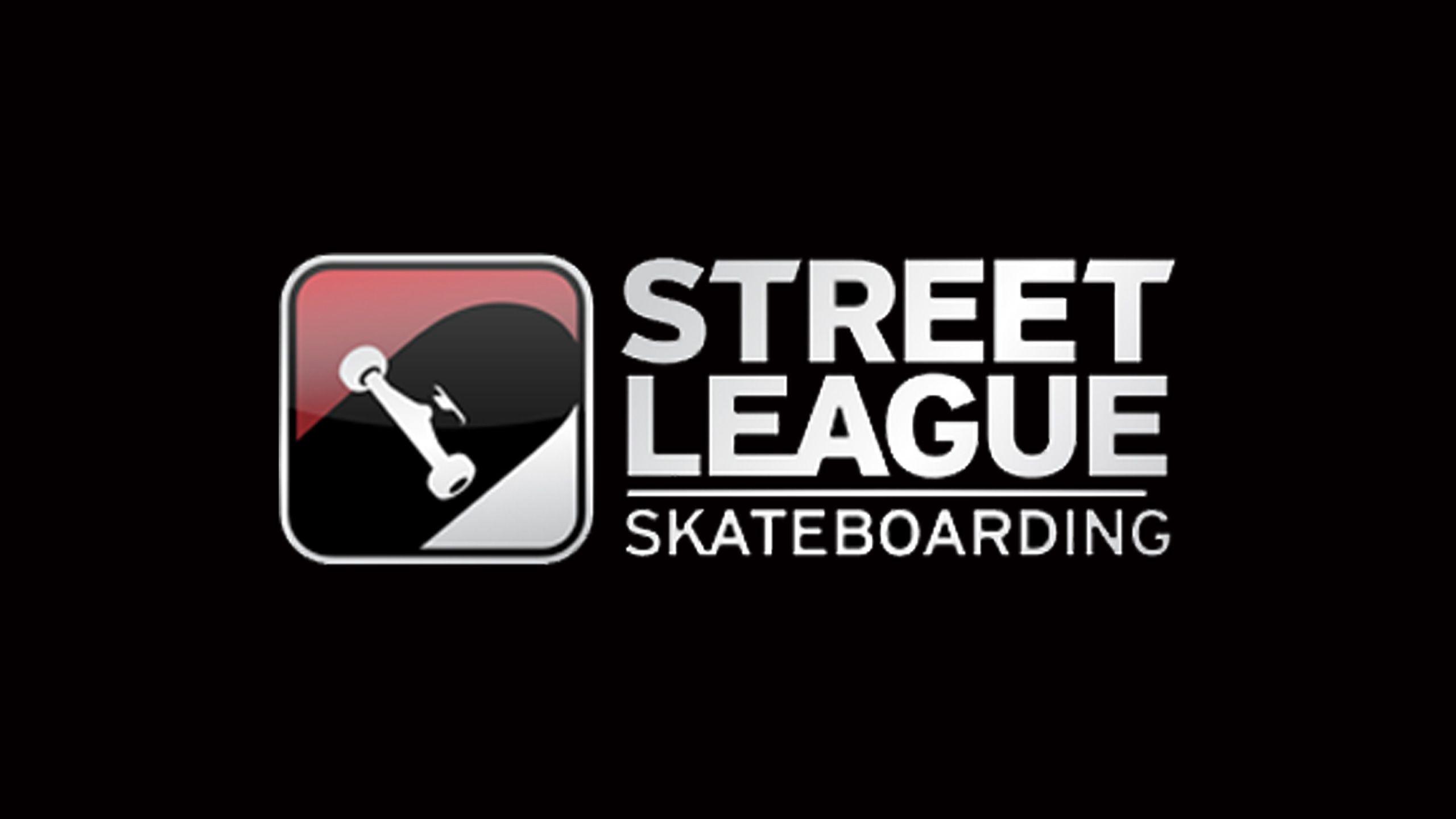 Street League Skateboarding