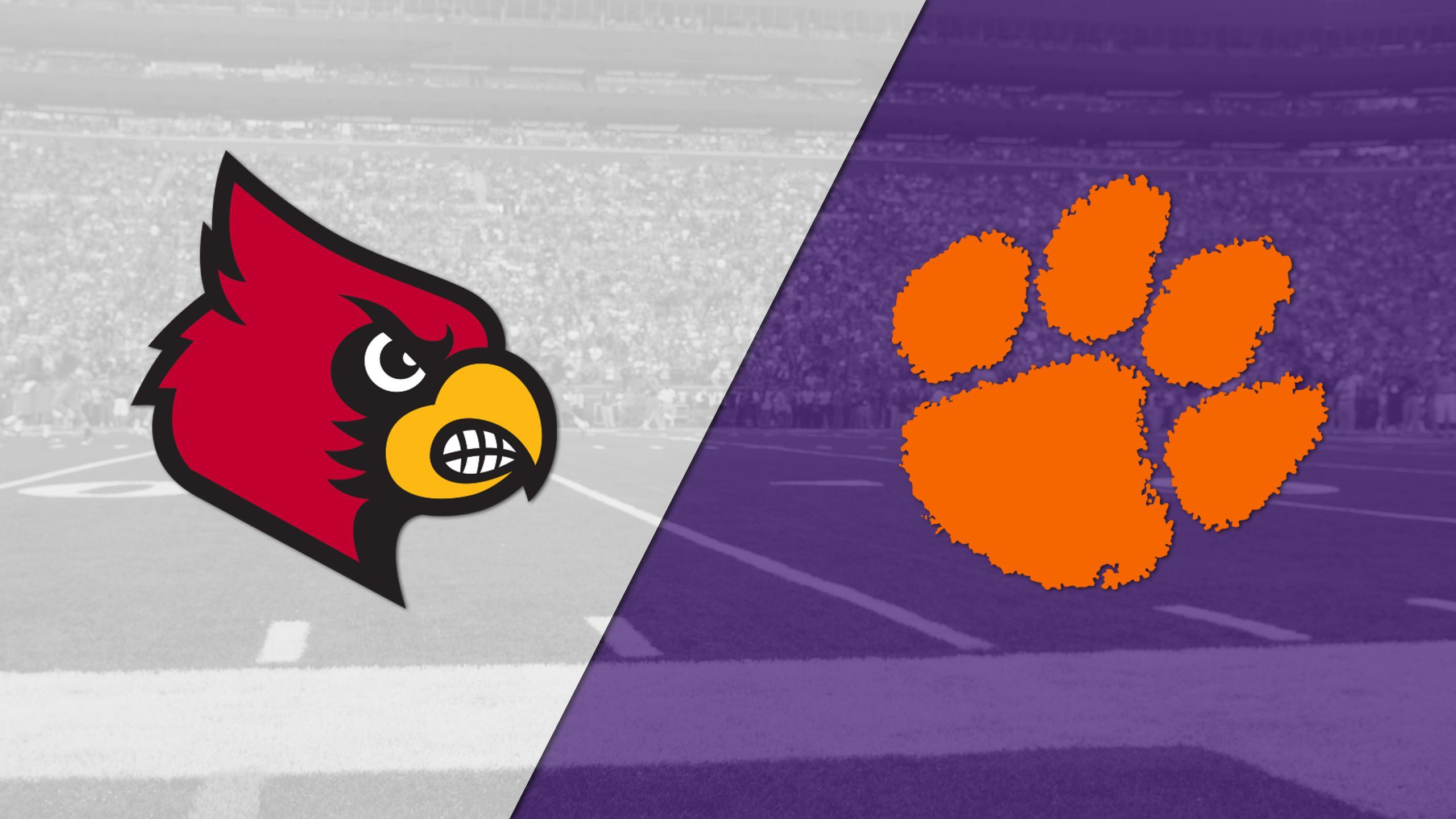 Top 25 Games of 2016: Louisville vs. Clemson