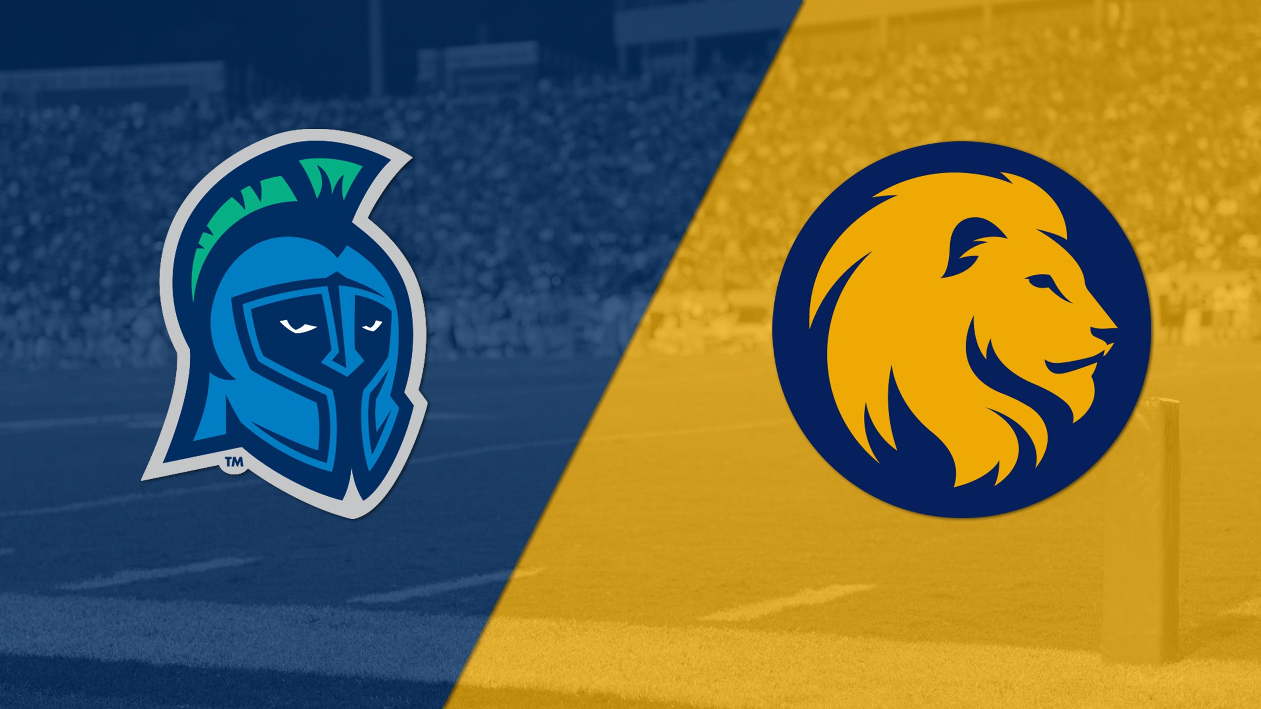 West Florida vs. Texas A&M Commerce (Championship) (NCAA Division II Football Championship) (re-air)