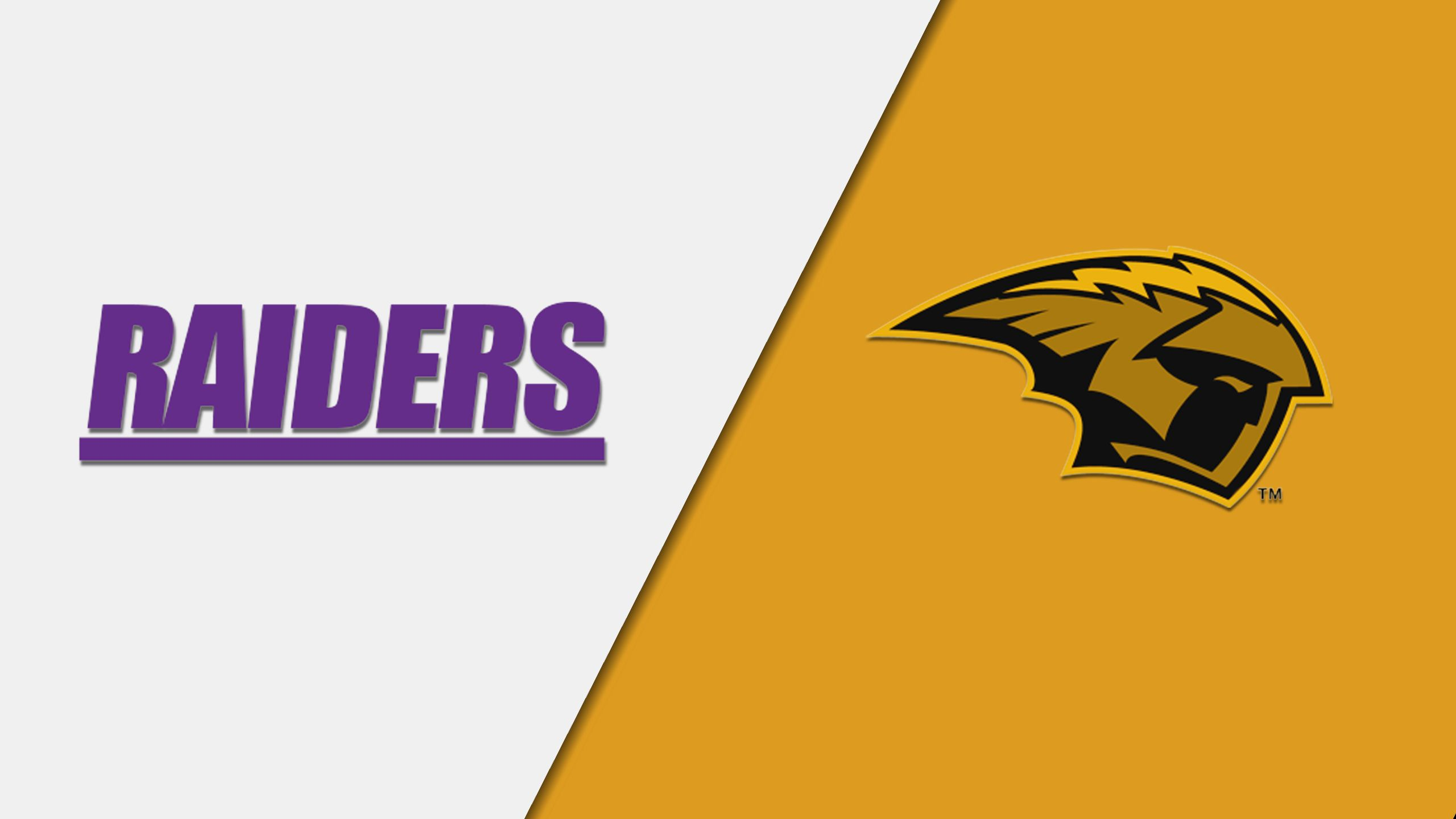 Mount Union (OH) vs. Wisconsin-Oshkosh (Semifinal #1) (NCAA Division III Football Championship)