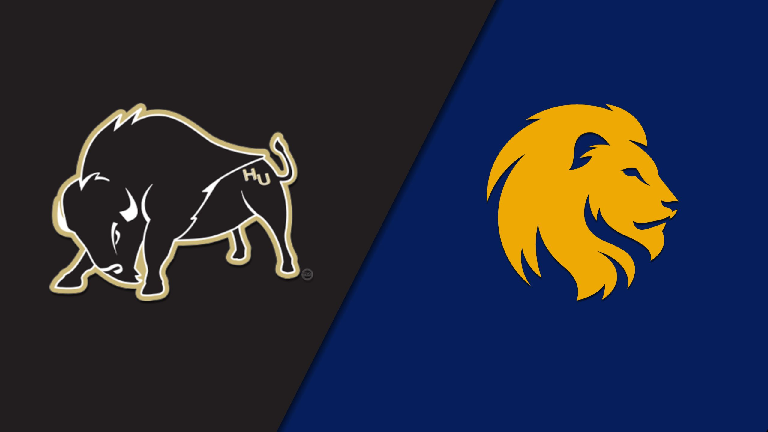 Harding vs. Texas A&M Commerce (Semifinal #2) (NCAA Division II Football Championship)