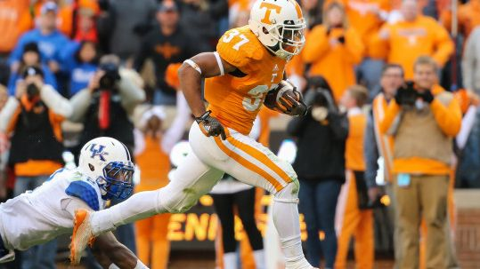 How To Watch Tennessee Vs Kentucky Basketball Online Free: WatchESPN: Live Sports, Game Replays, Video Highlights
