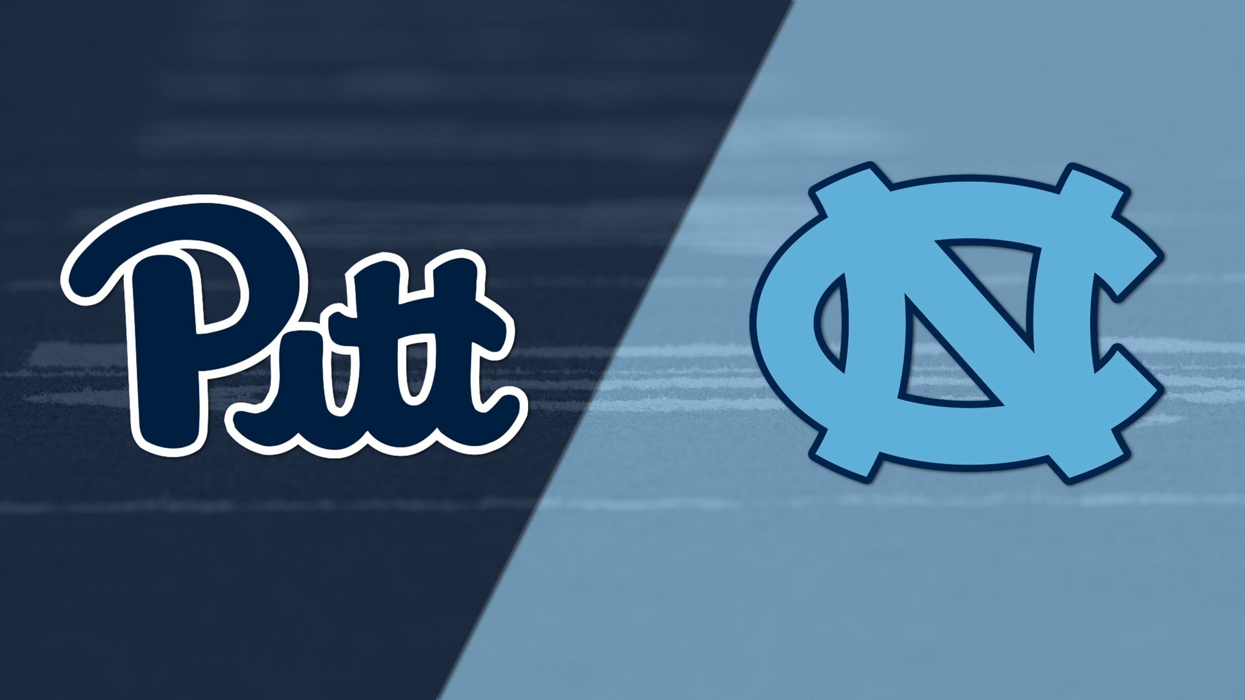 Pittsburgh vs. North Carolina (Football) (re-air)