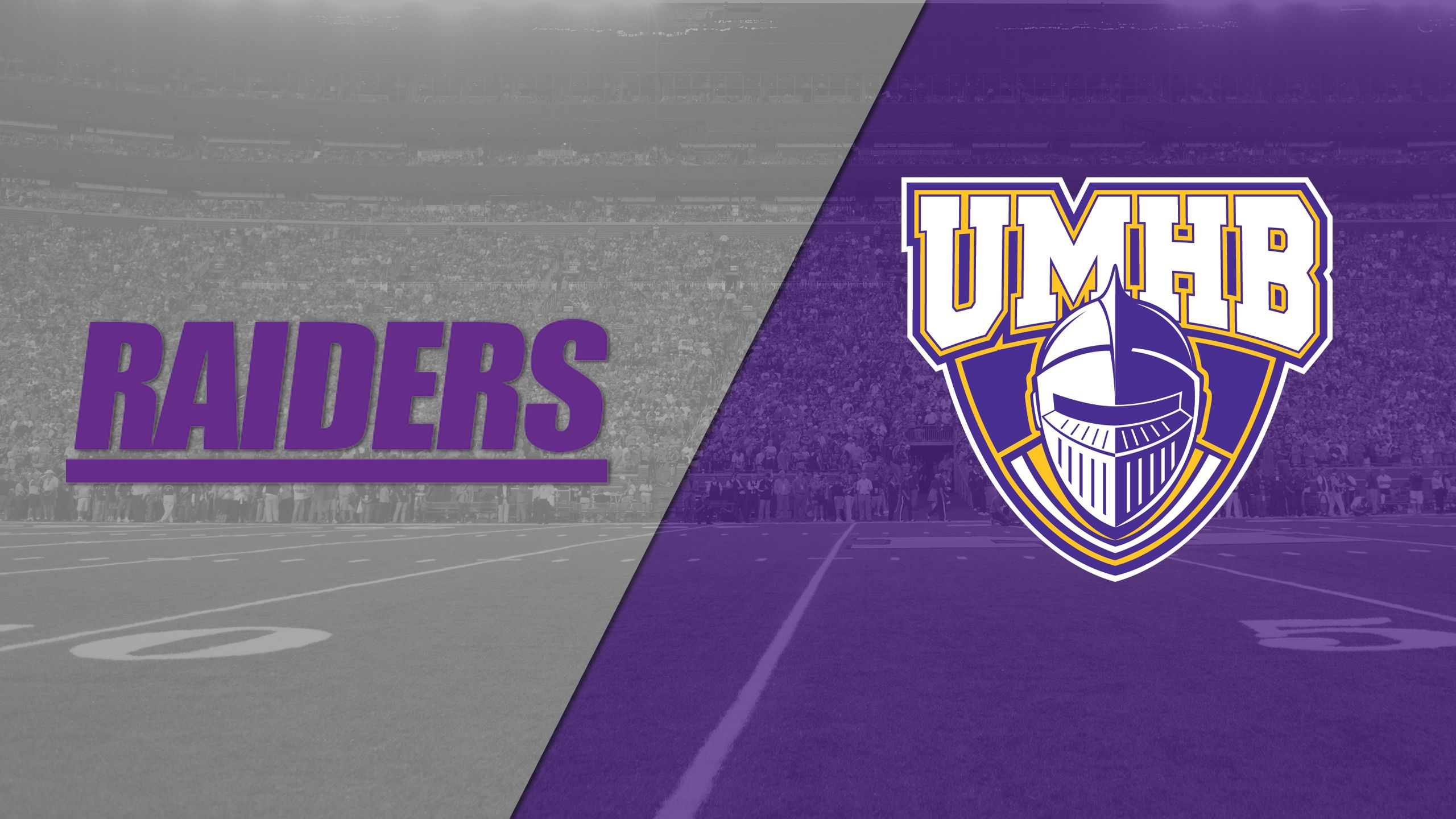 Mount Union (OH) vs. Mary Hardin-Baylor (TX) (Semifinal #2) (NCAA Division III Football Championship)