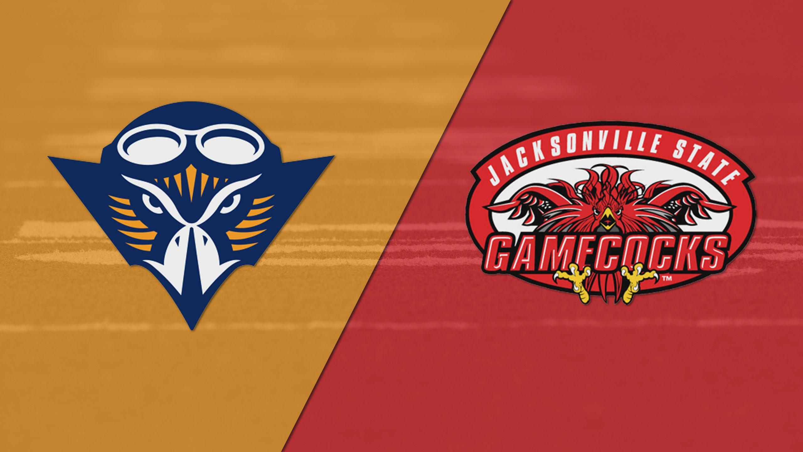 UT Martin vs. Jacksonville State (Football)