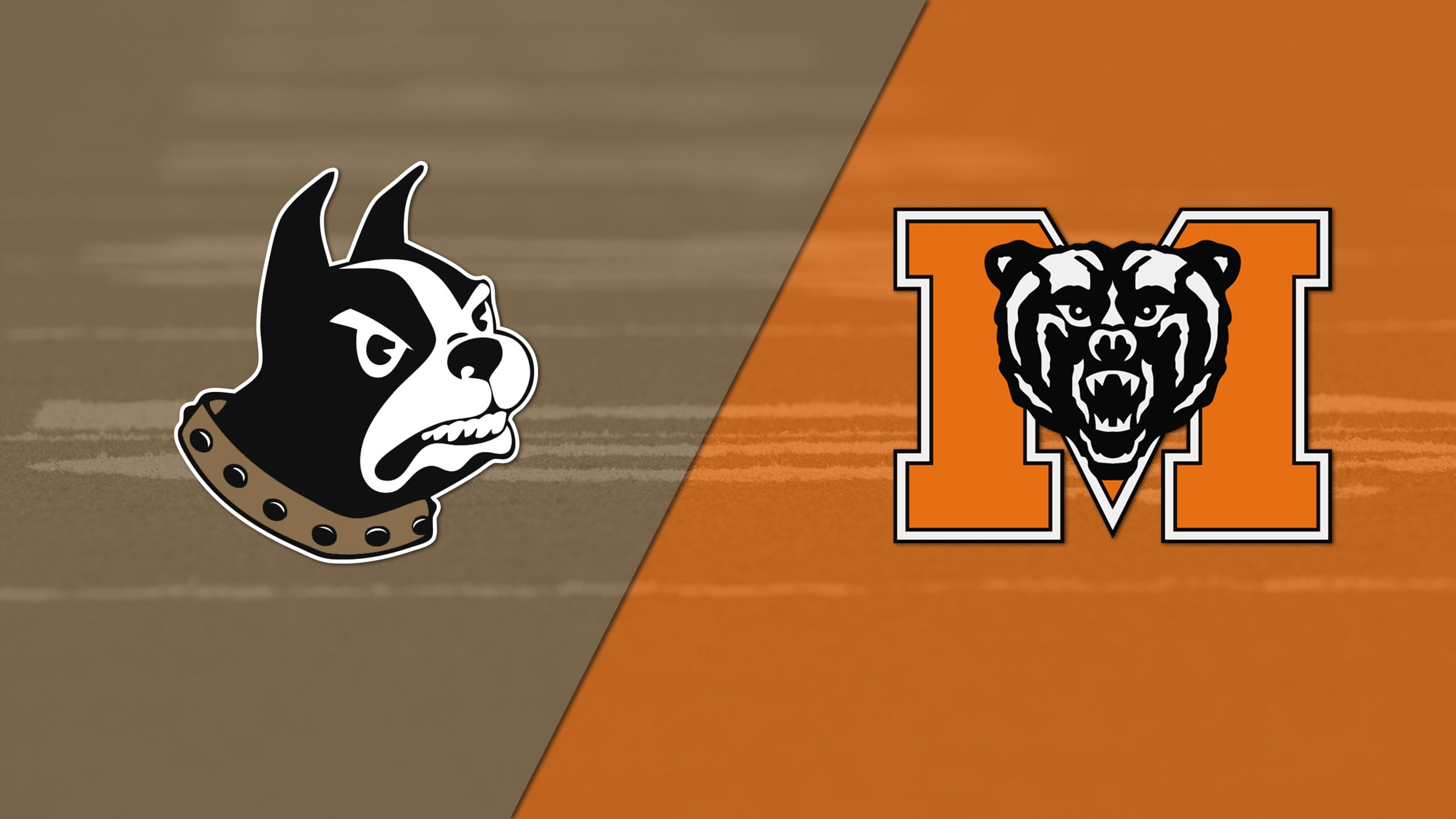Wofford vs. Mercer (Football)