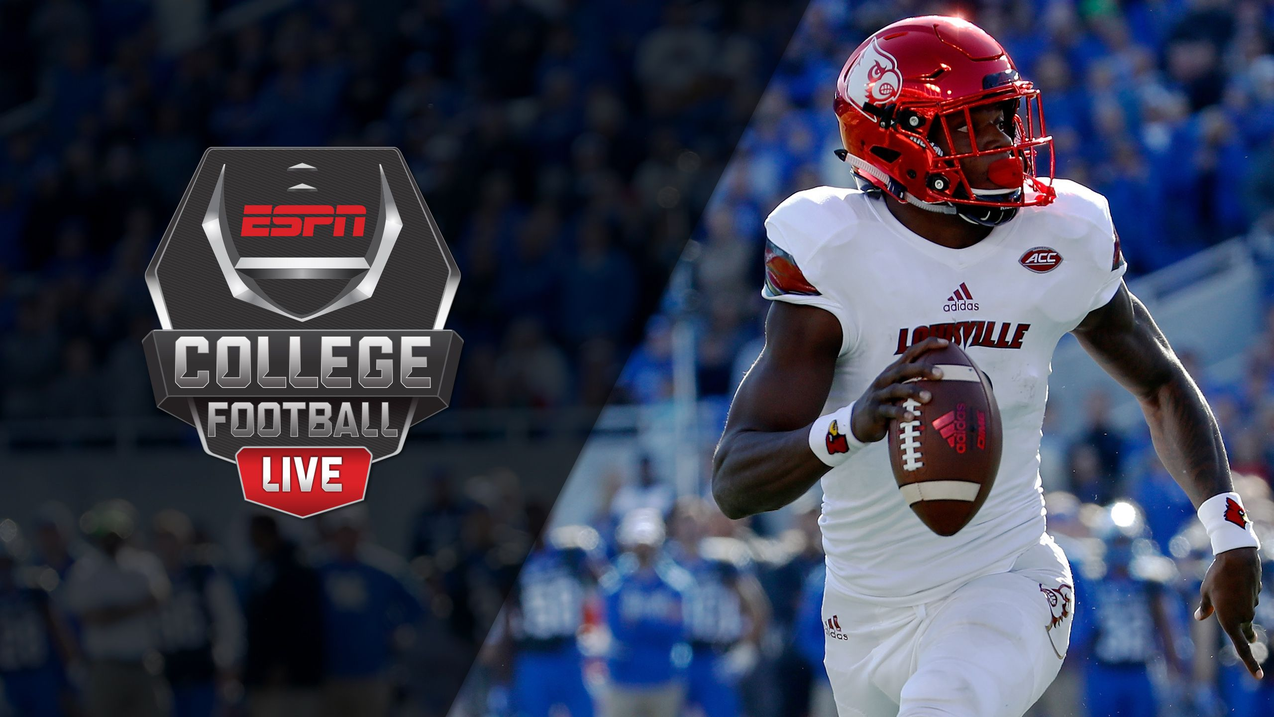 Tue, 12/12 - College Football Live