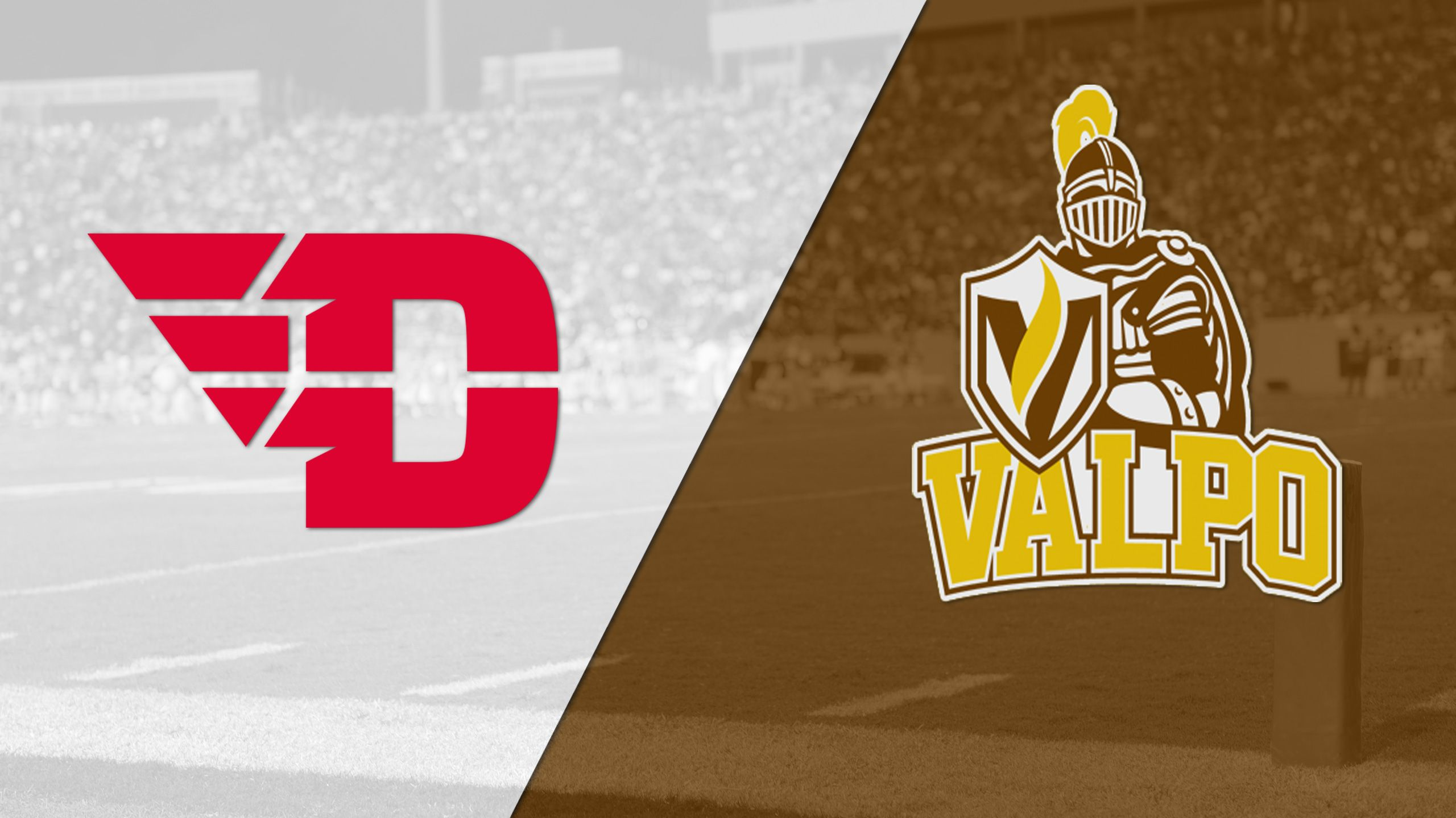 Dayton vs. Valparaiso (Football)