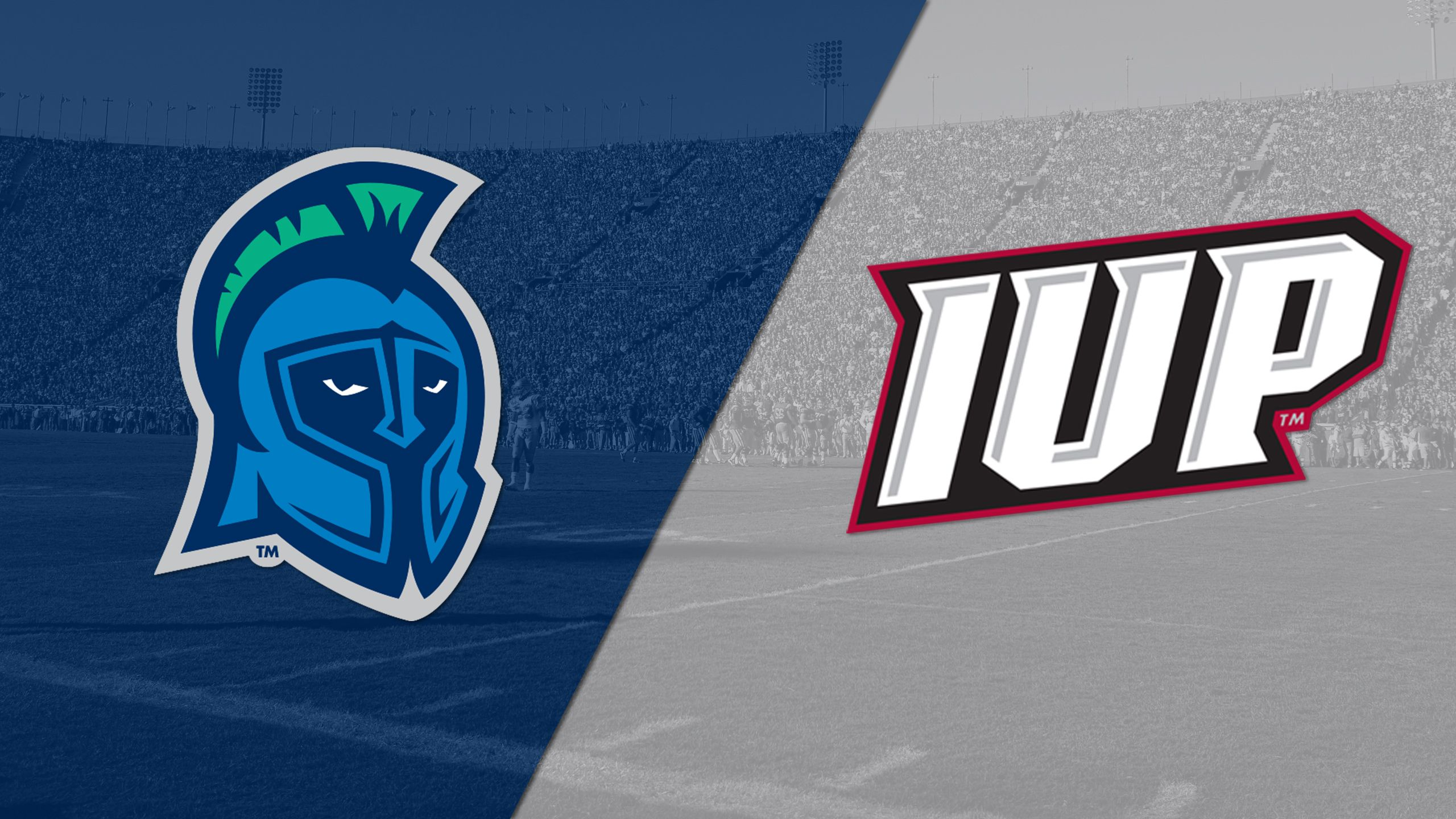 West Florida vs. Indiana (PA) (Semifinal #1) (NCAA Division II Football Championship)