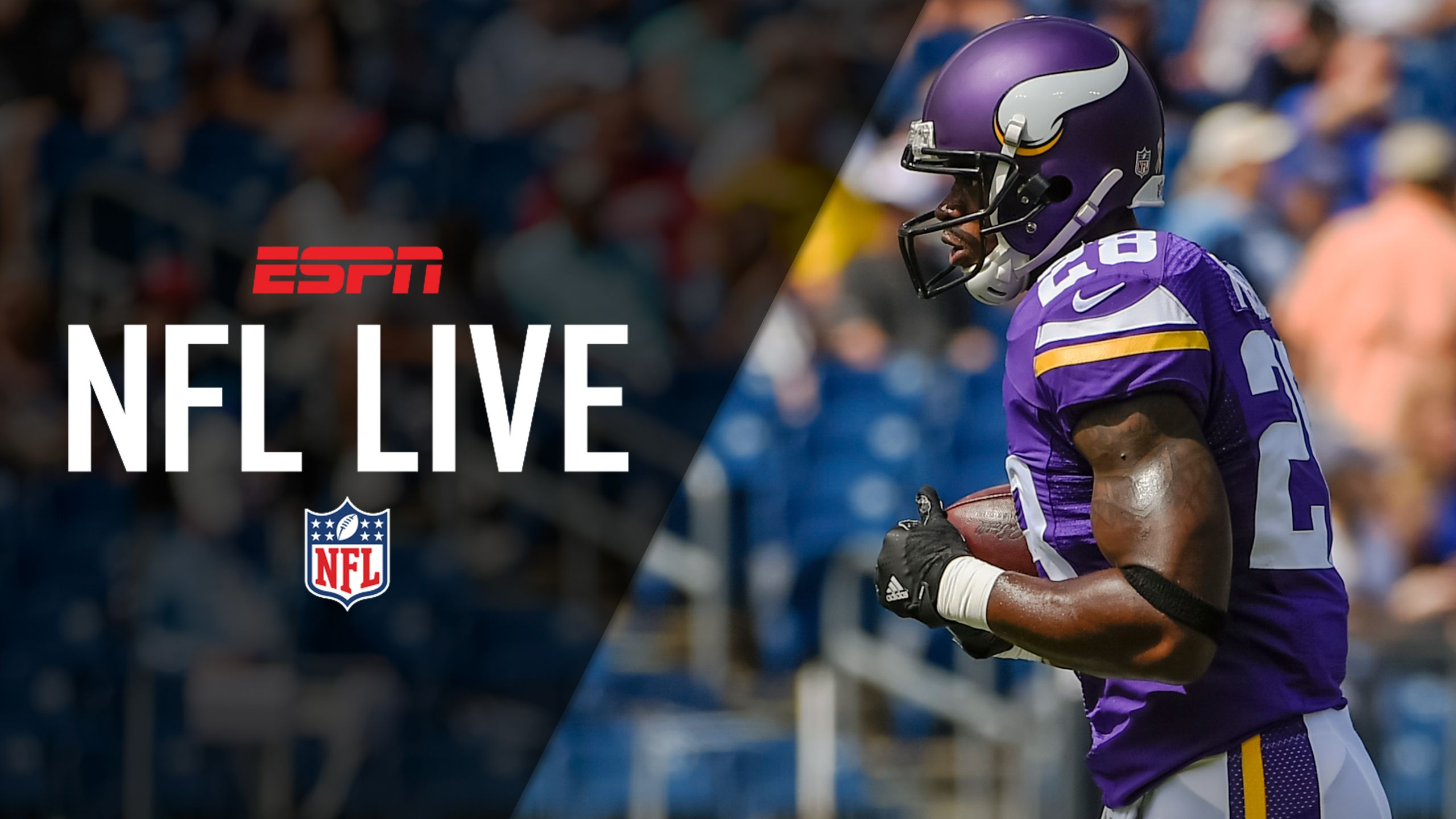 NFL Live presented by NAPA Auto Parts