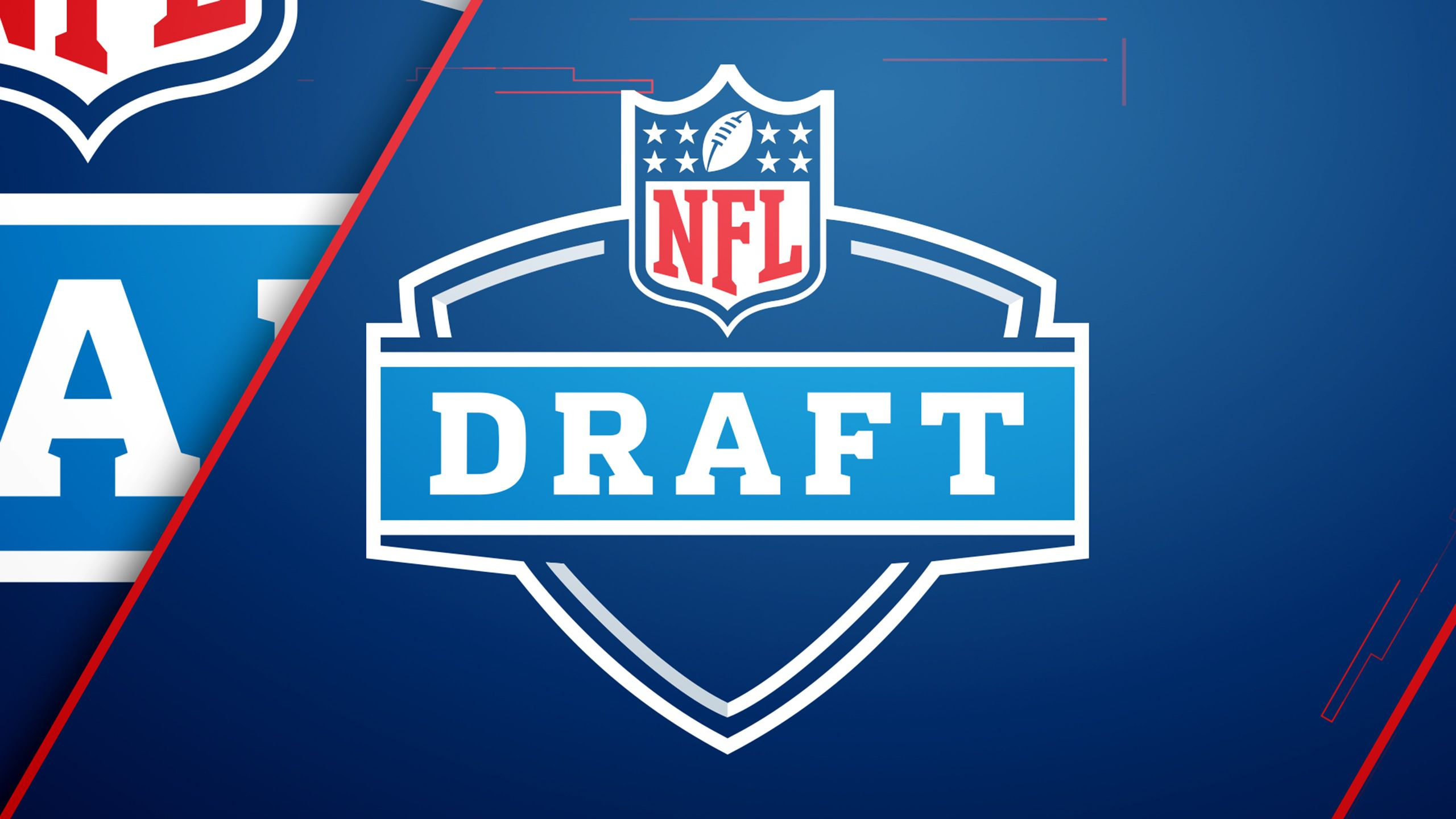 2017 NFL Draft Presented by Courtyard (Rounds 2-3)