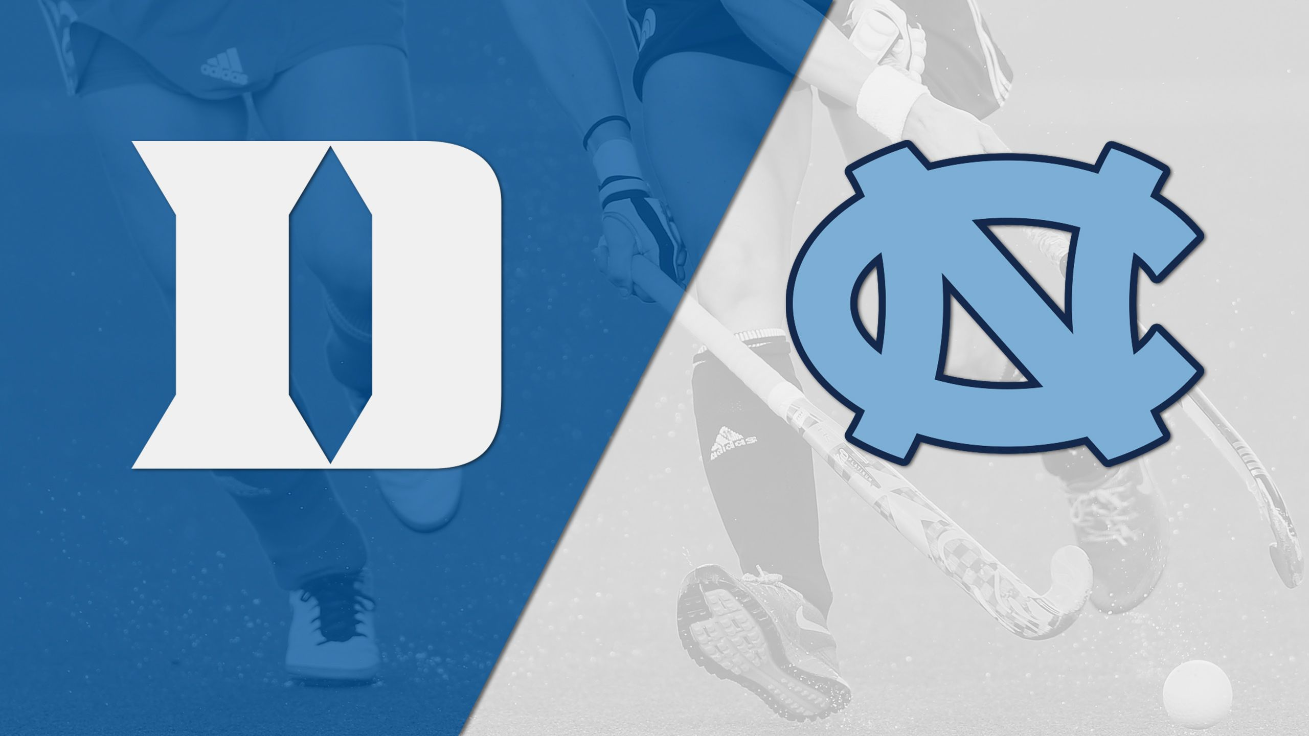 Duke vs. North Carolina (Field Hockey)