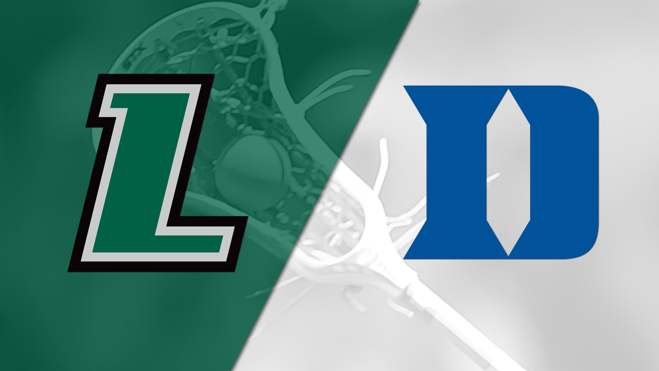 #9 Loyola (MD) vs. #18 Duke (M Lacrosse)