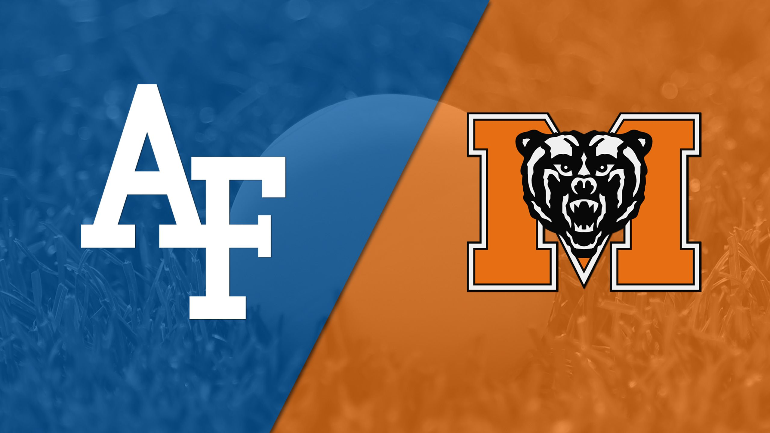 Air Force vs. Mercer (M Lacrosse)