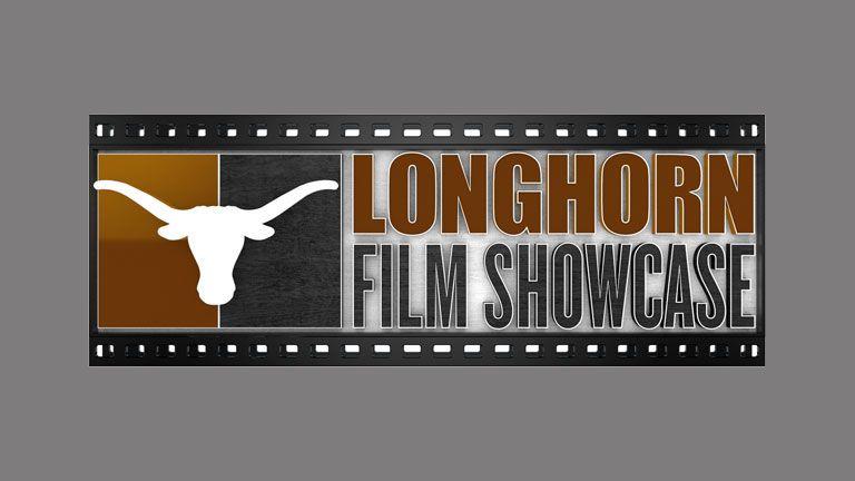 Longhorn Film Showcase