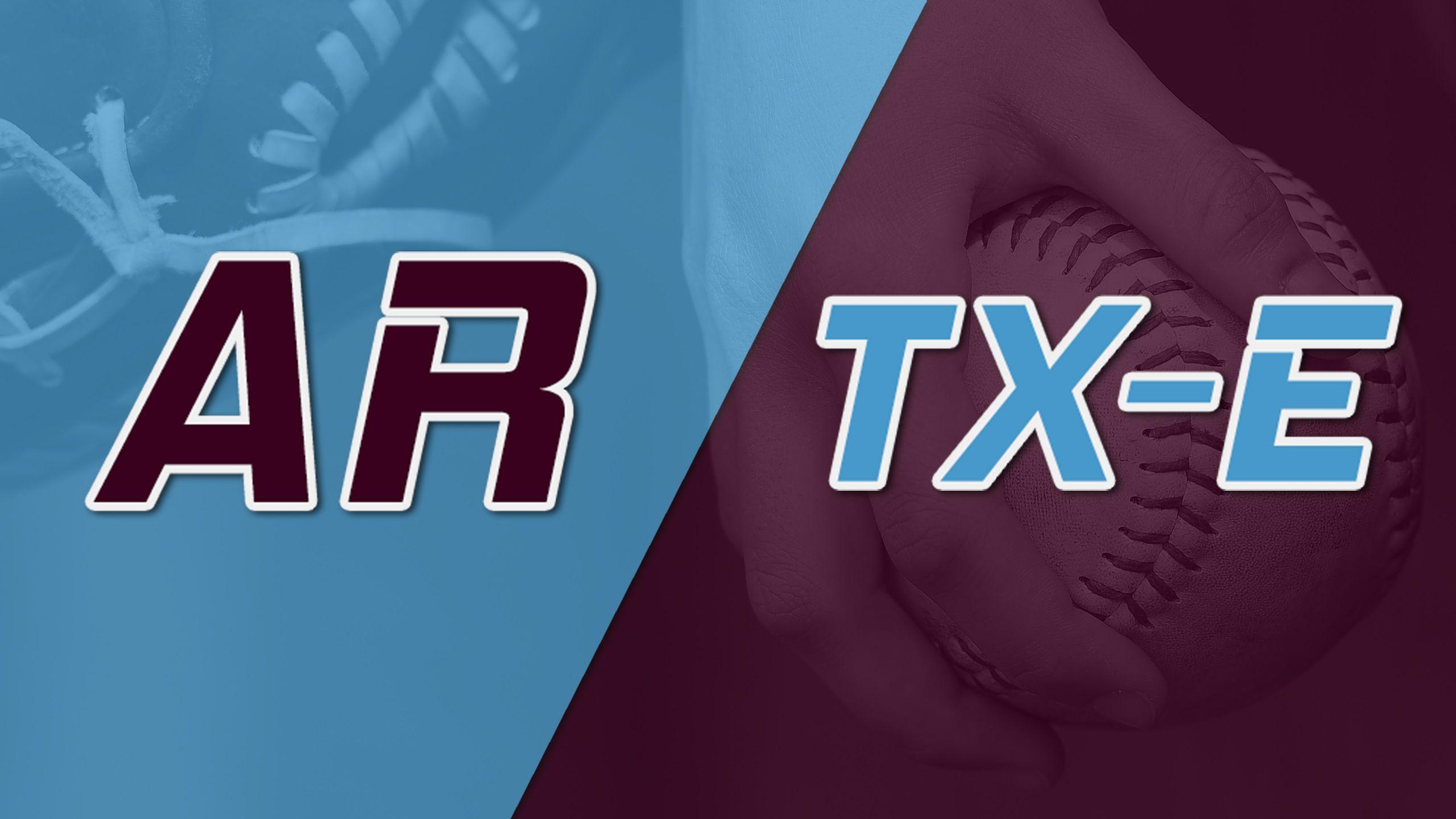 Pine Bluff, AR vs. Columbus, TX (Game #5) (2017 Softball LLWS)
