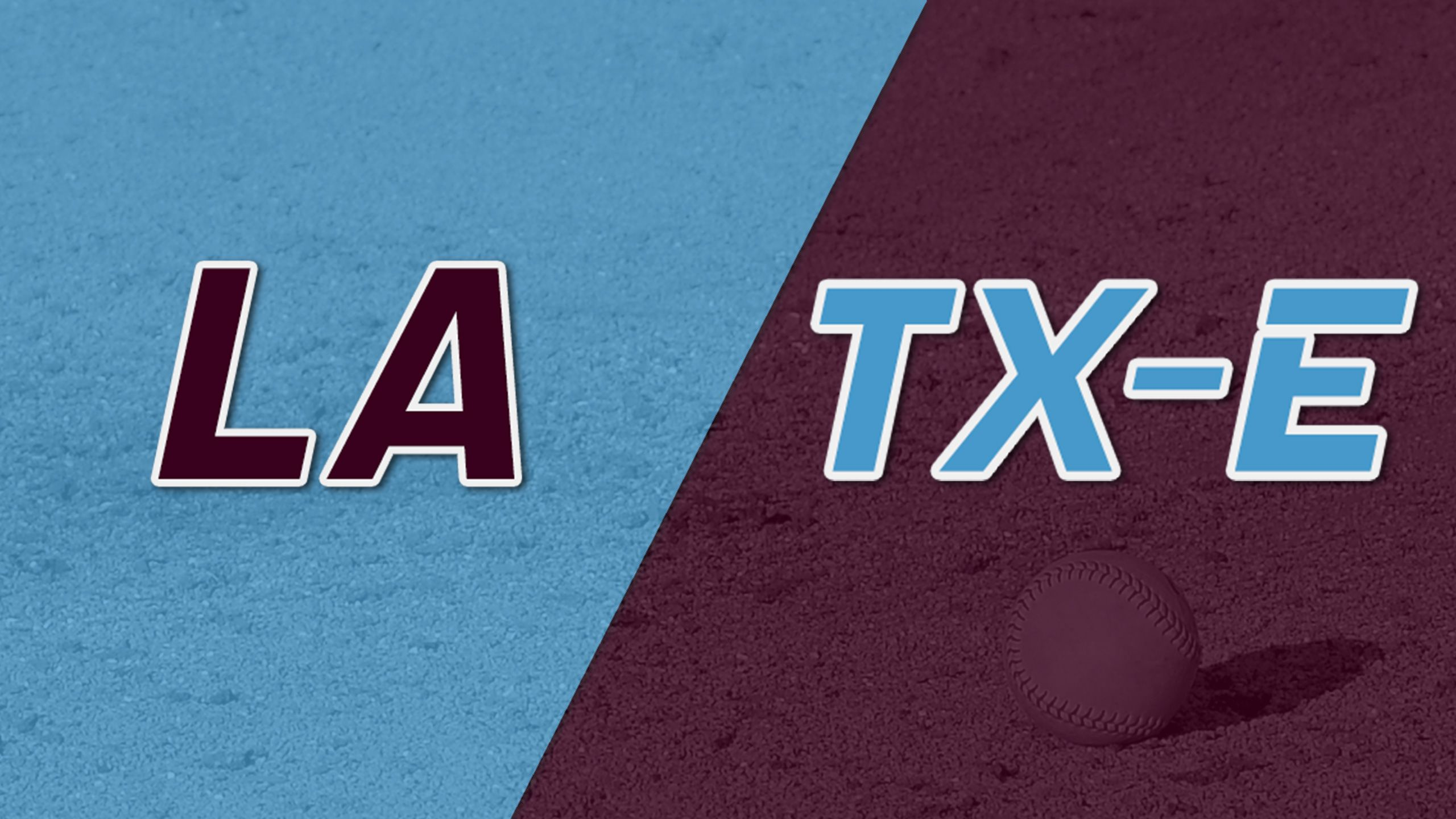 River Ridge, LA vs. WACO, TX (Southwest Regional Semifinal #1) (2017 Softball LLWS)