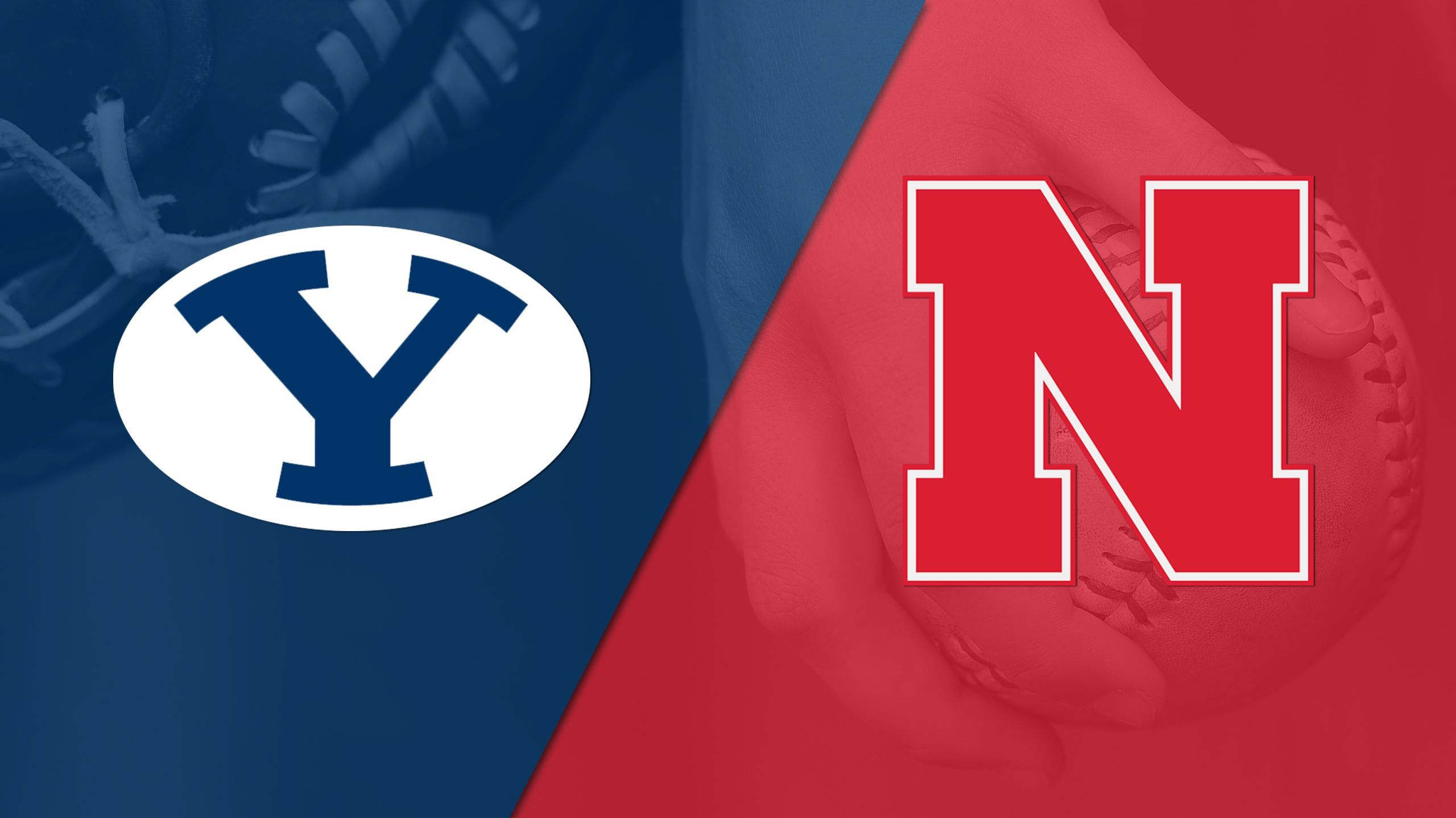 BYU vs. Nebraska (Softball)