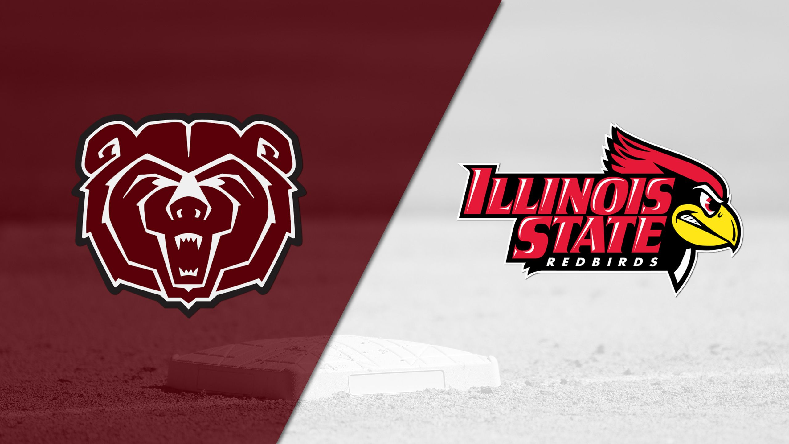 Missouri State vs. Illinois State (Softball)