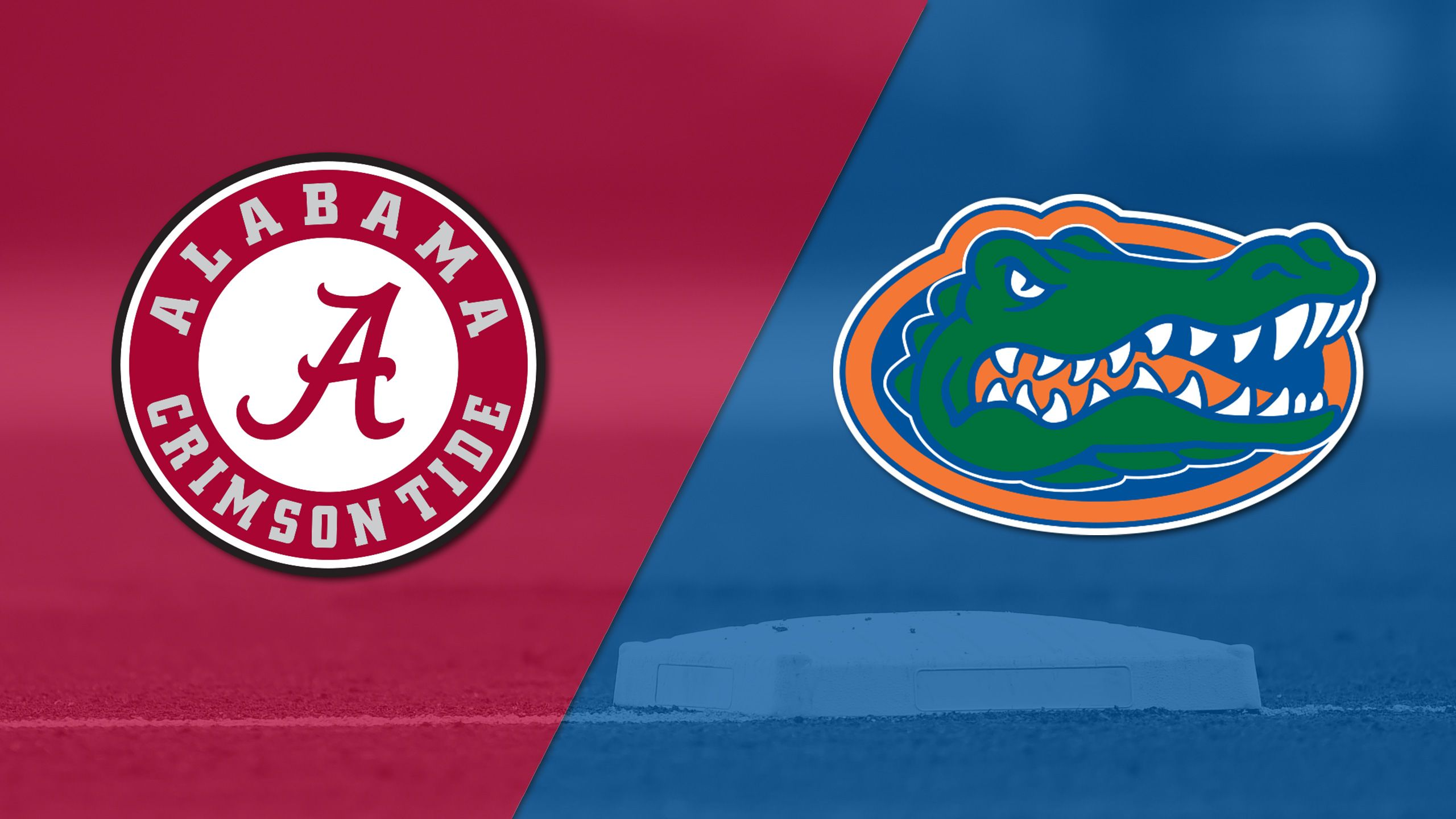#16 Alabama vs. #1 Florida (Site 1 / Game 1) (NCAA Softball Championship)