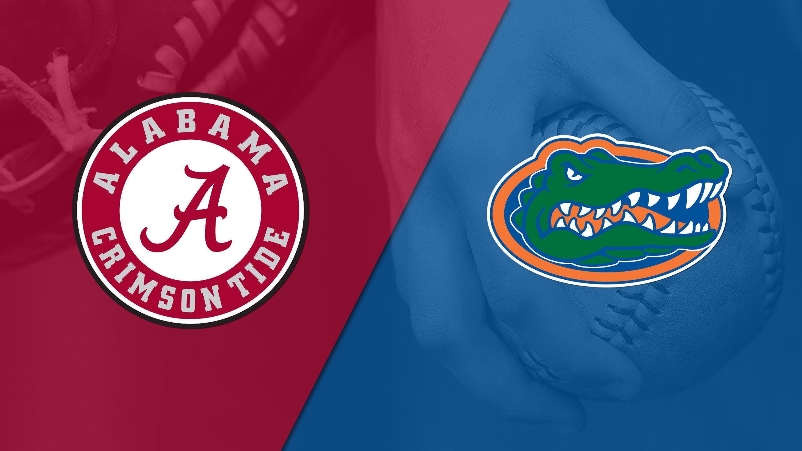 #16 Alabama vs. #1 Florida (Site 1 / Game 3) (NCAA Softball Championship)