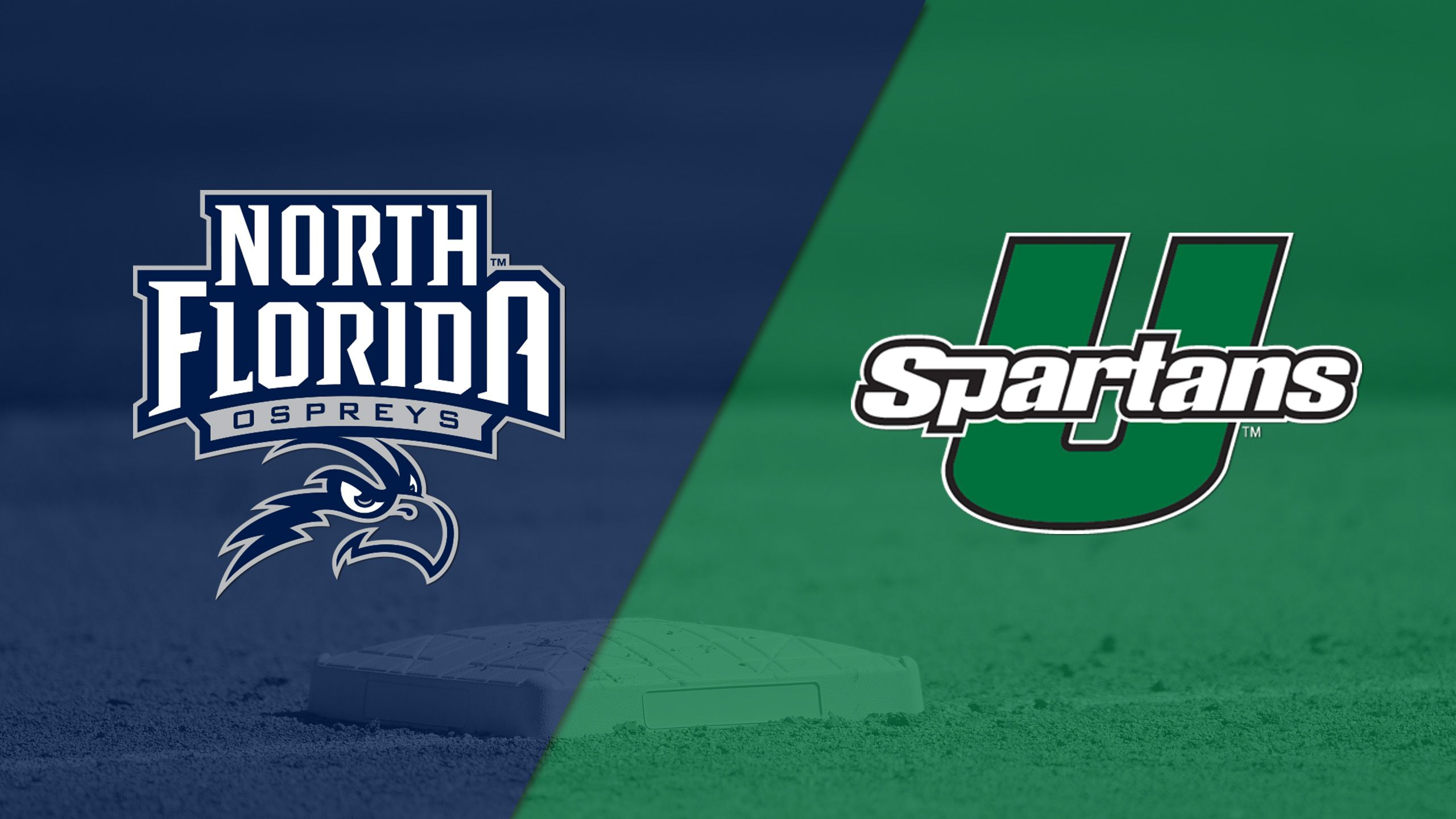 North Florida vs. USC Upstate (Softball)