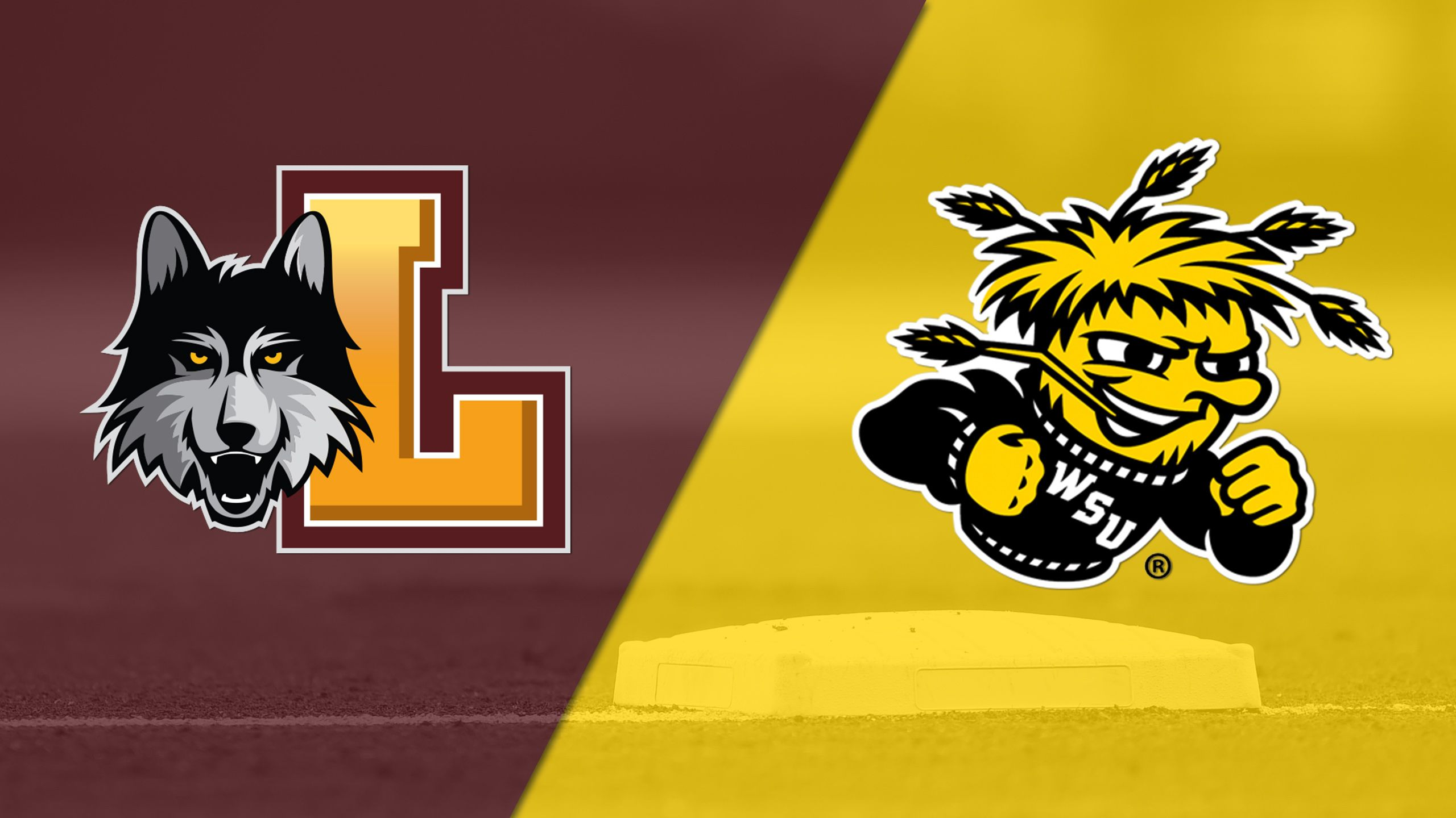 Loyola (IL) vs. Wichita State (Game #3) (MVC Softball Championship)