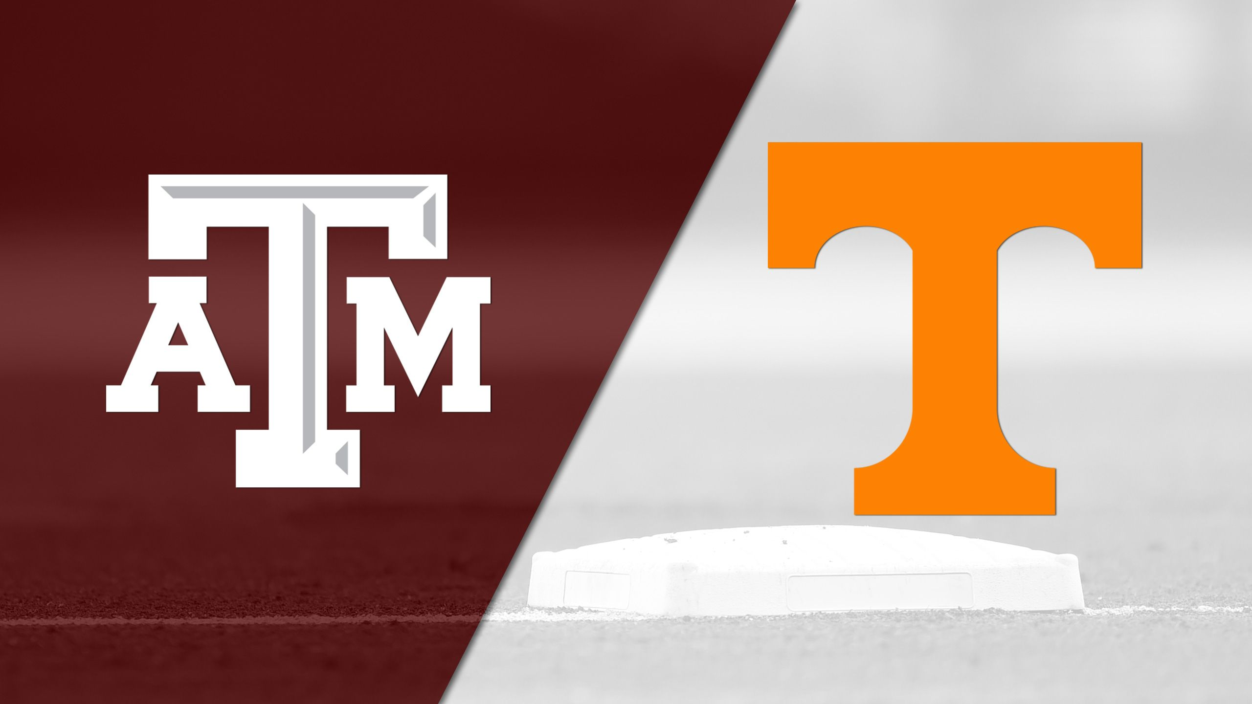 #9 Texas A&M vs. #8 Tennessee (Site 5 / Game 3) (NCAA Softball Championship)