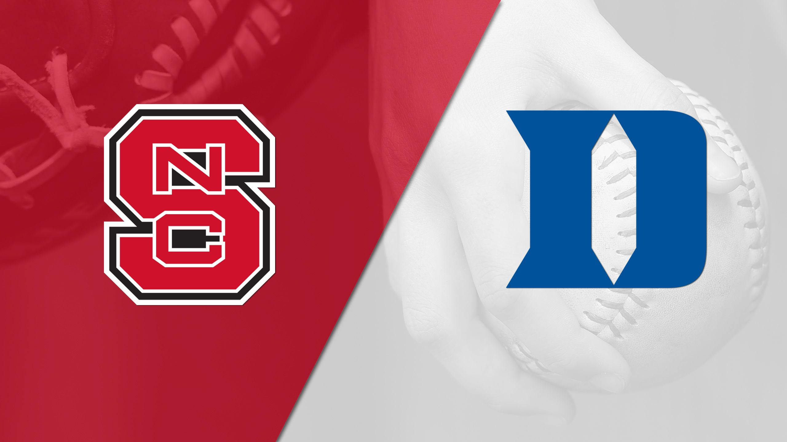 NC State vs. Duke (Softball)