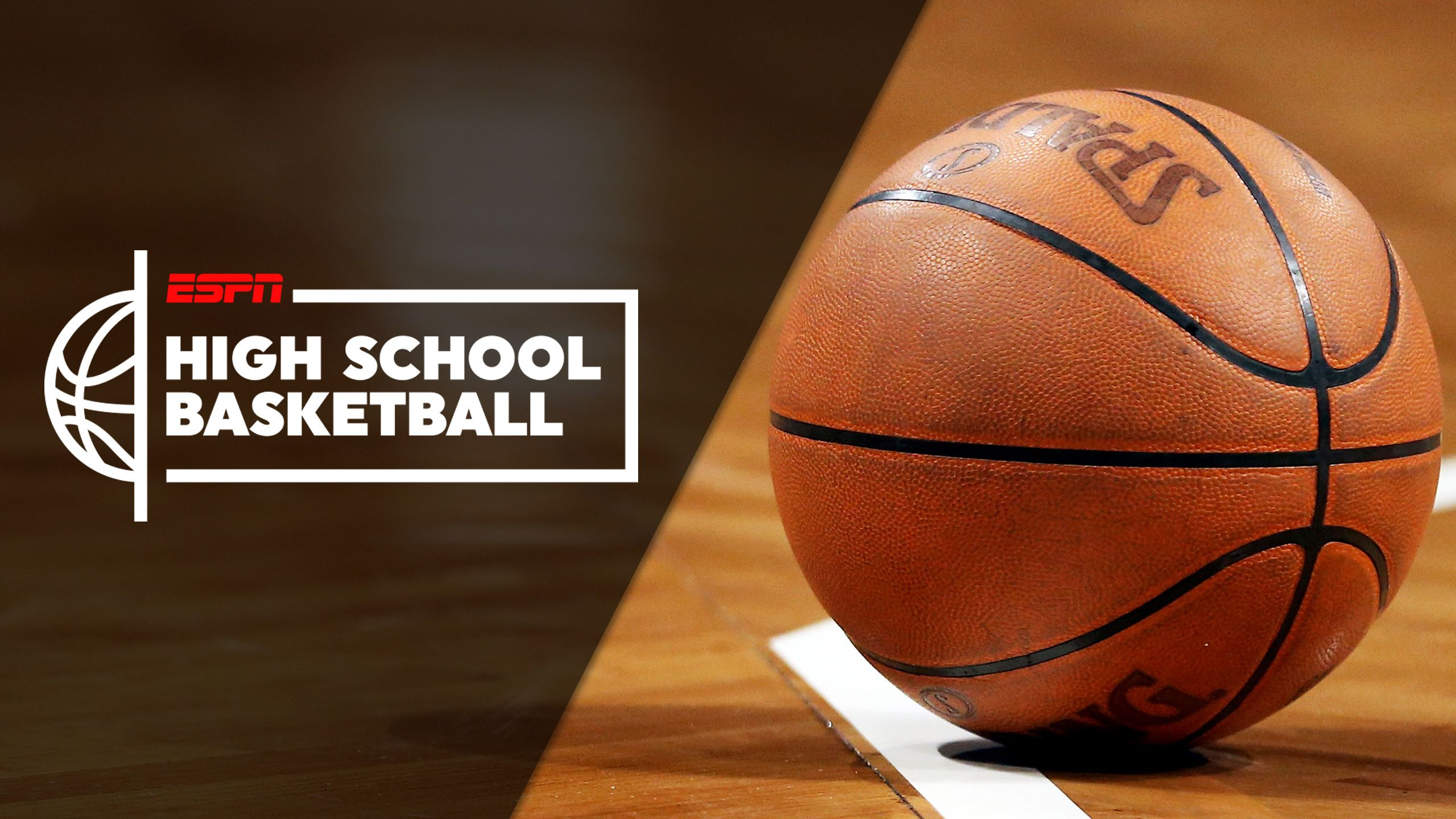 Webster Groves (MO) vs. Memphis East (TN) (Boys High School Basketball)