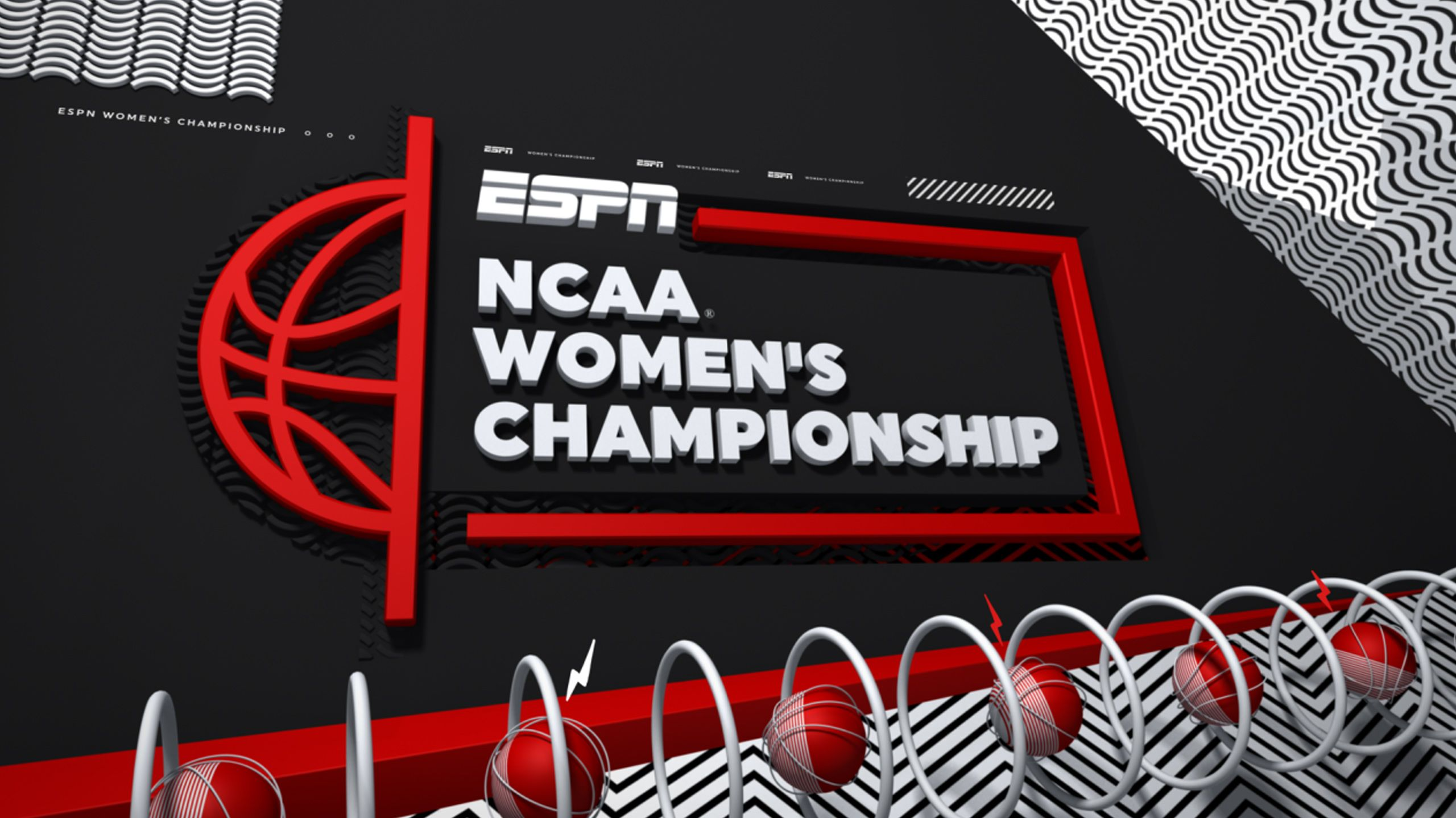 NCAA Women's Basketball Championship Presented by Capital One (First Round)