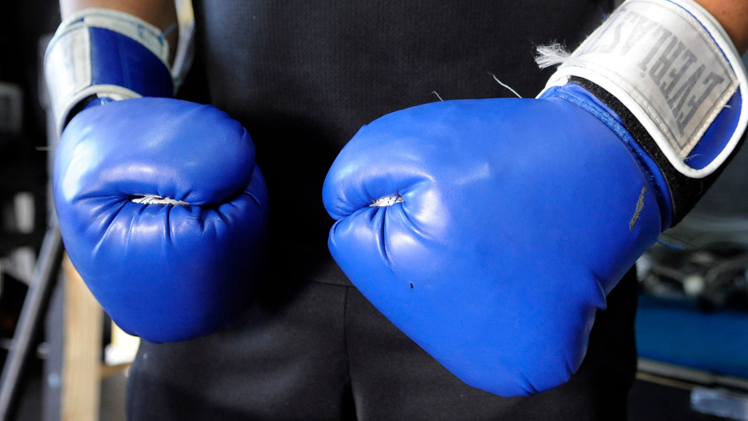 87th Annual Bengal Bouts