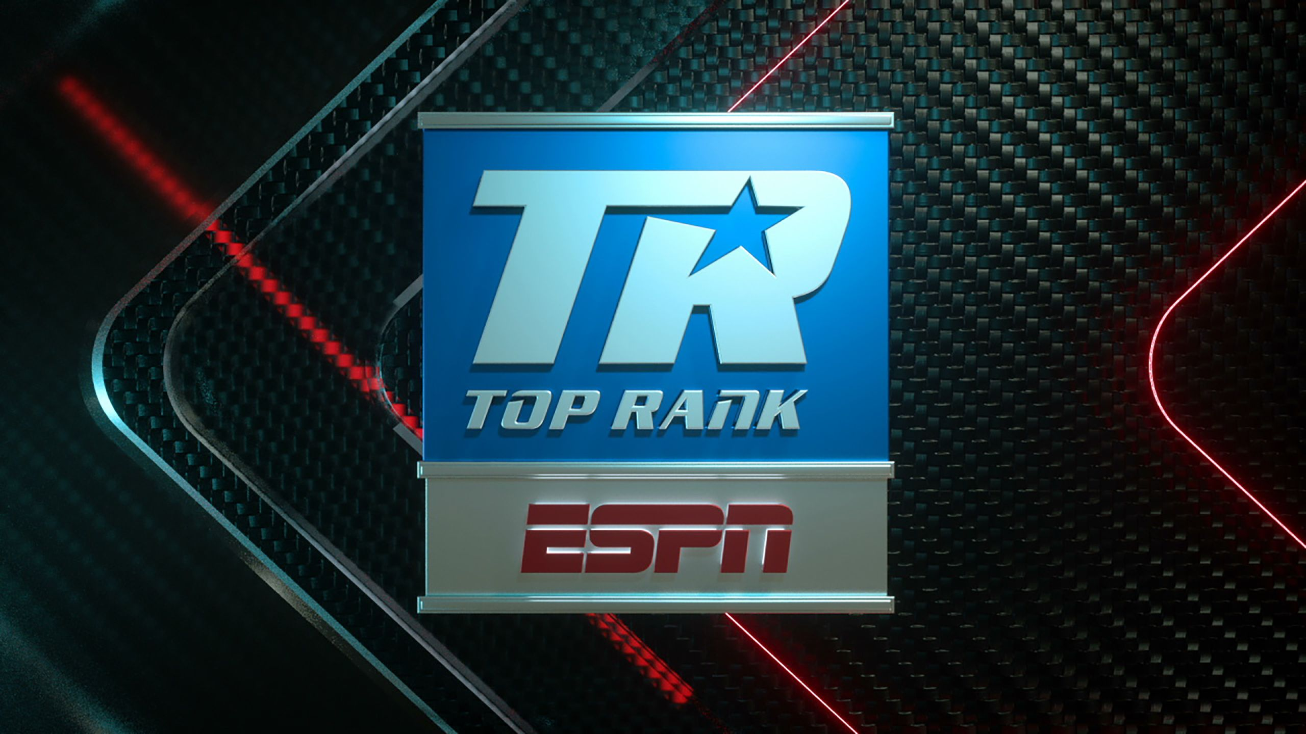 Top Rank Boxing on ESPN: Undercards & Main Event Preview