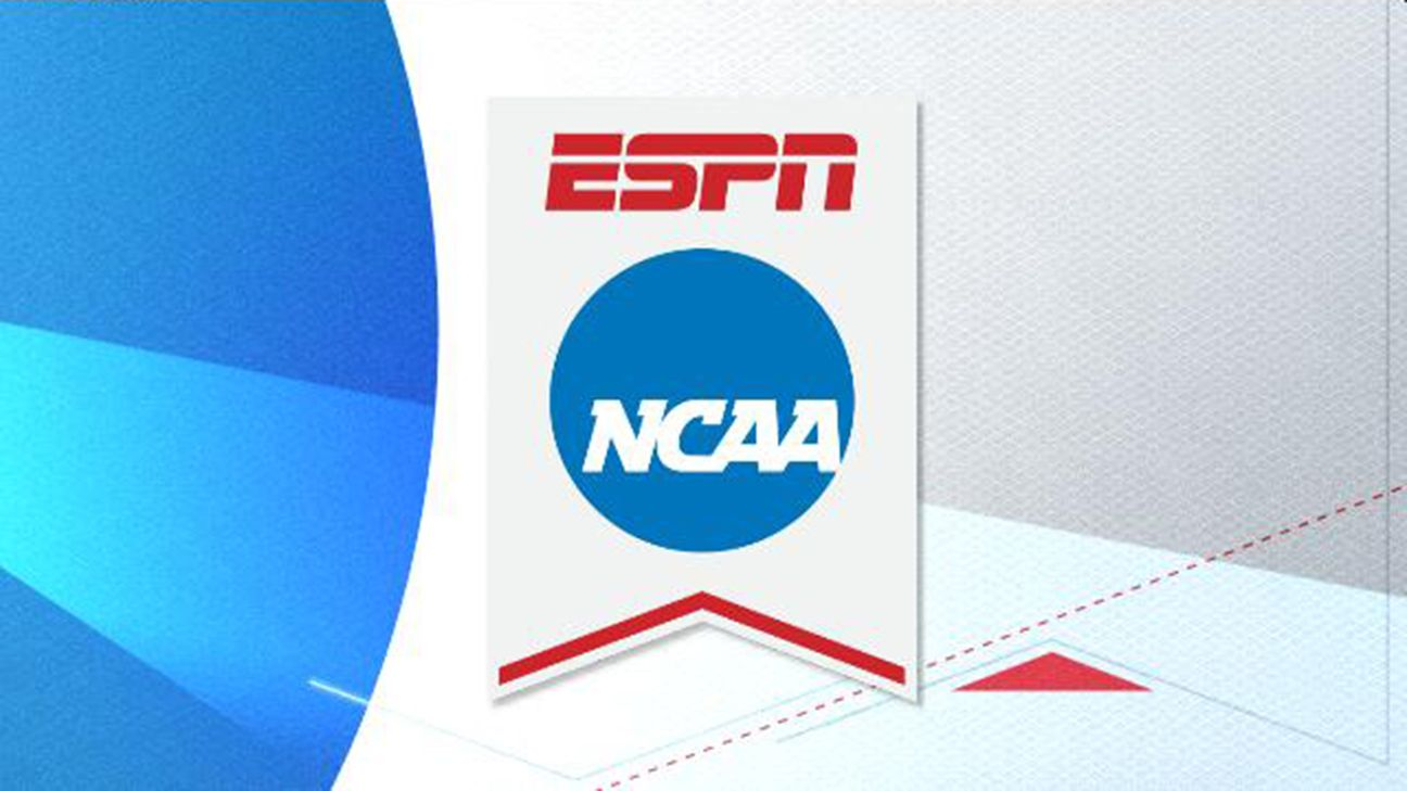 NCAA FCS Football Championship Selection Special Presented by Northwestern Mutual