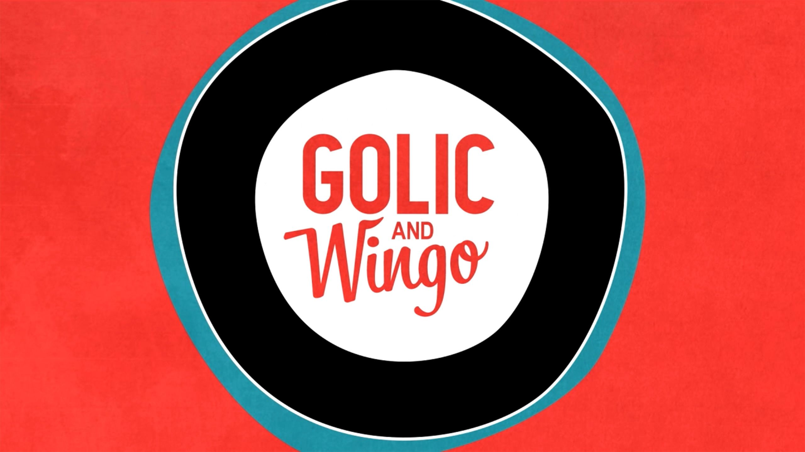 Wed, 12/13 - Golic and Wingo