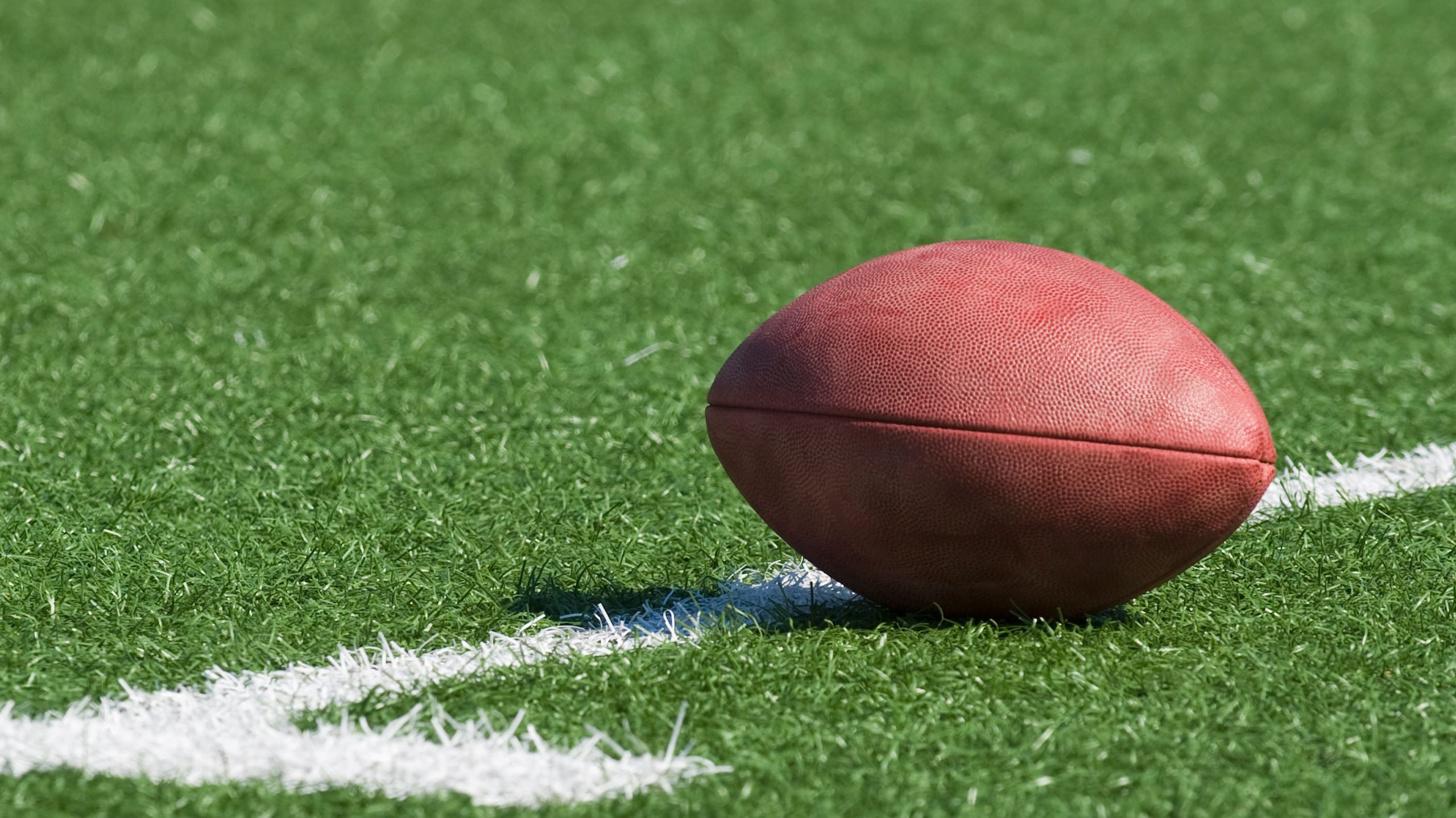 Canadian Football League Preview