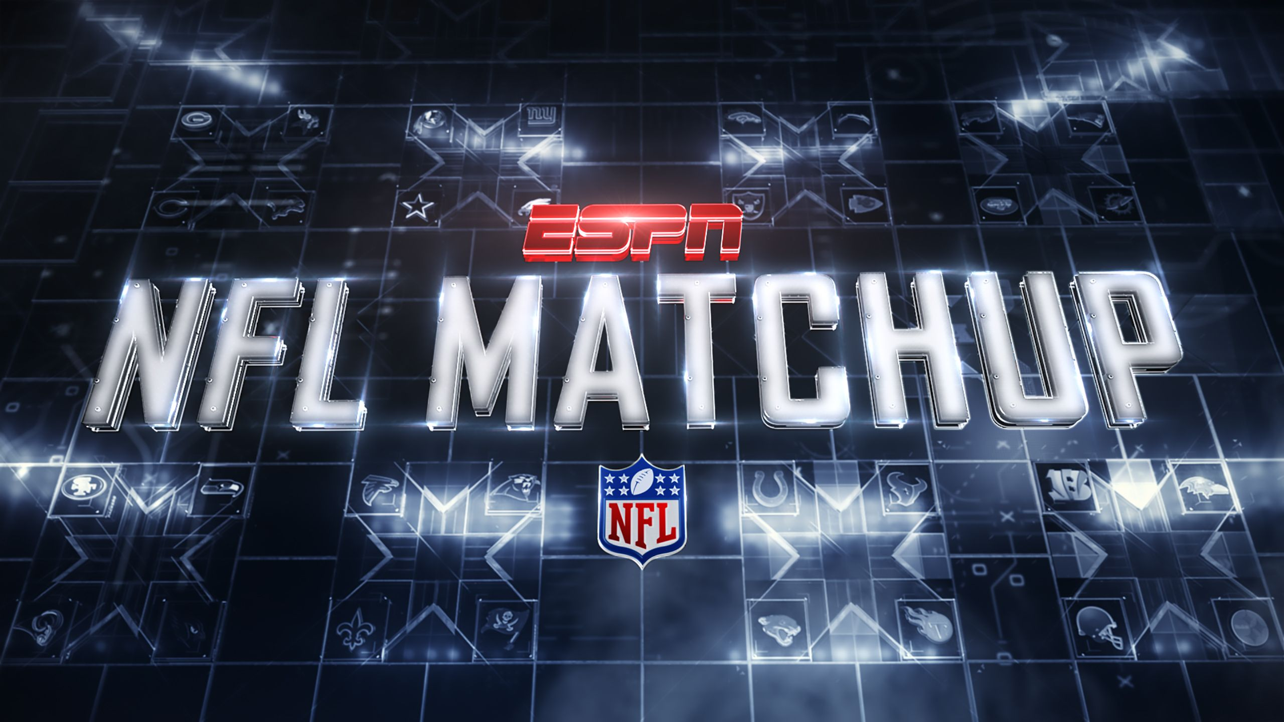 NFL Matchup: Draft Special