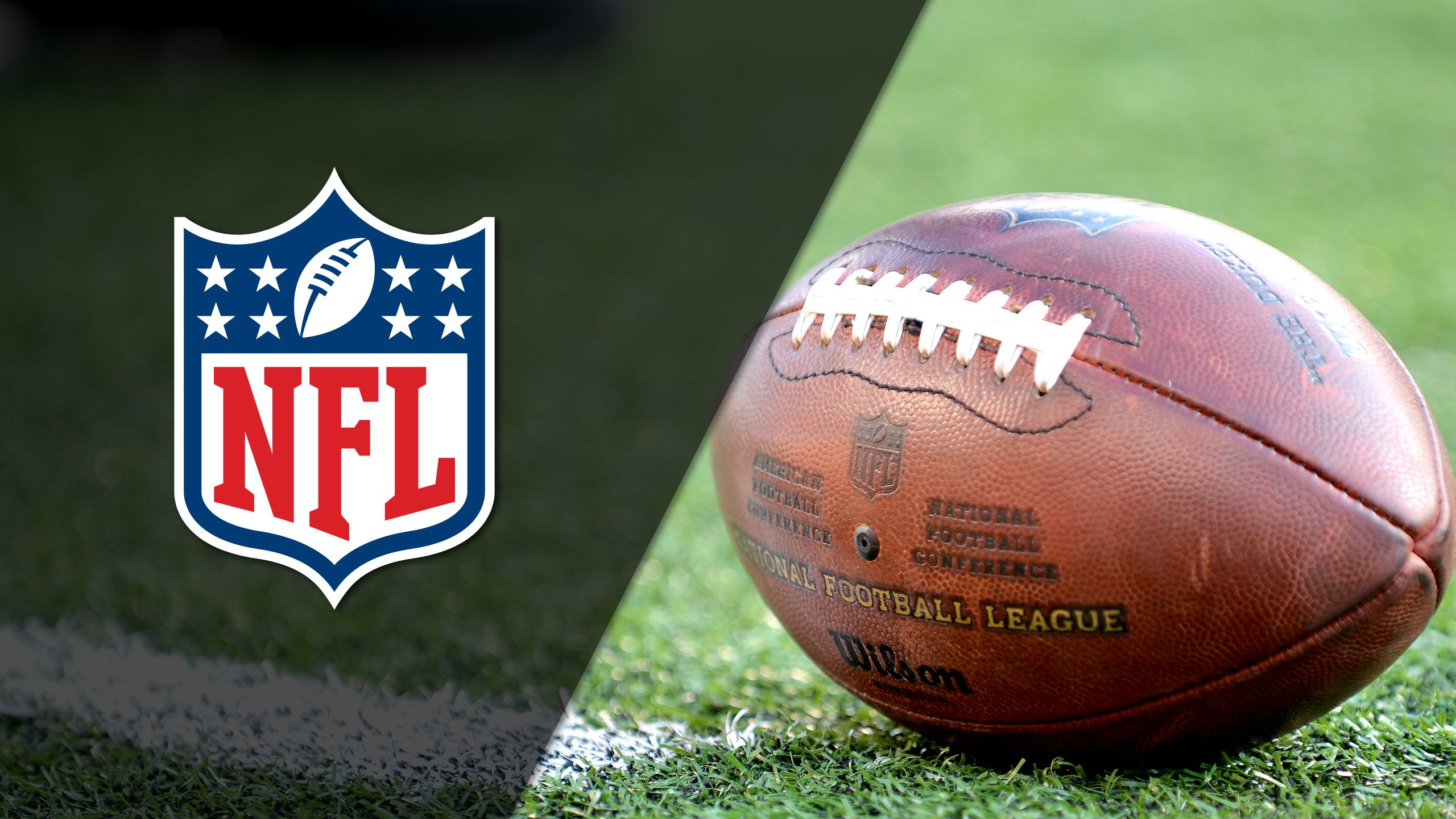 NFL's Greatest Games: 2016 NFC Divisional Round