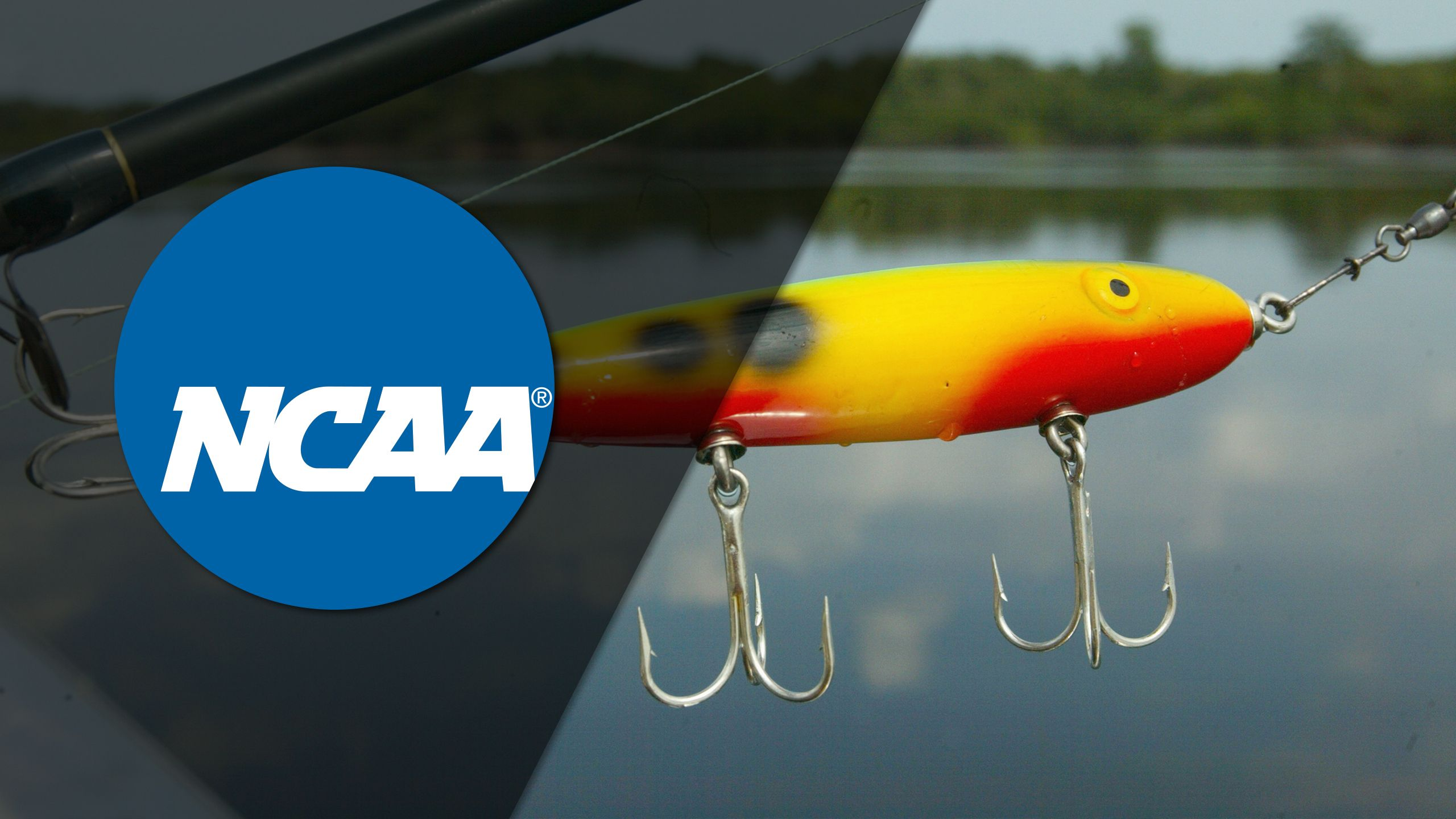 College Bass National Championship
