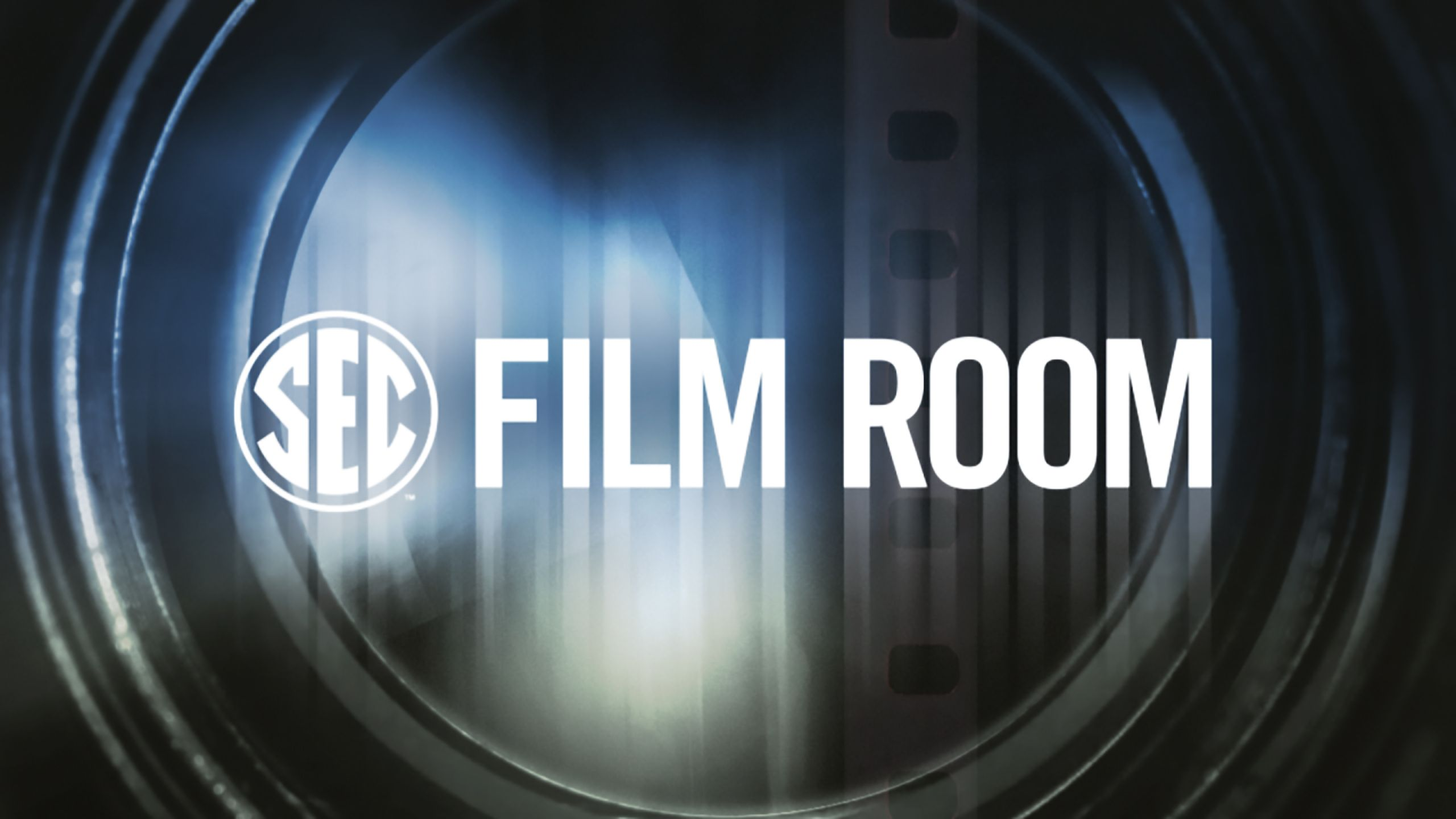 Best of SEC Film Room
