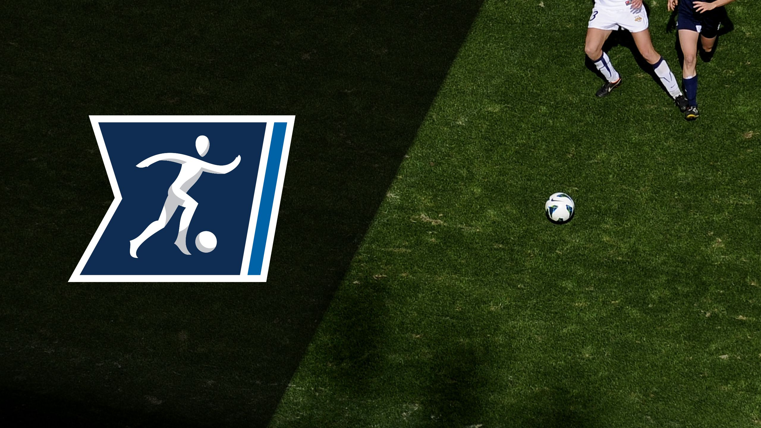 Jacksonville vs. Kennesaw State (W Soccer)